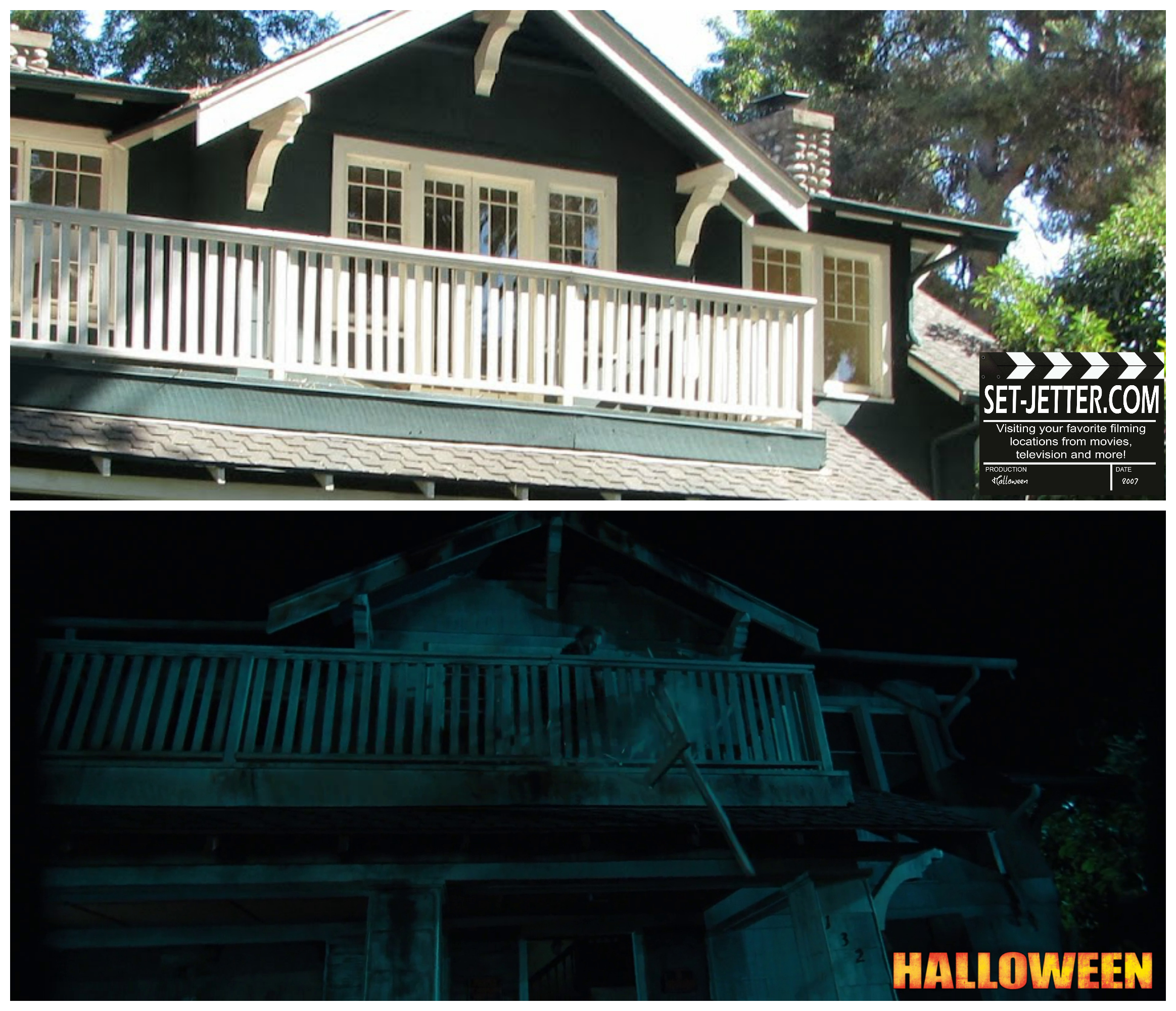 Halloween 2007 comparison 19.jpg