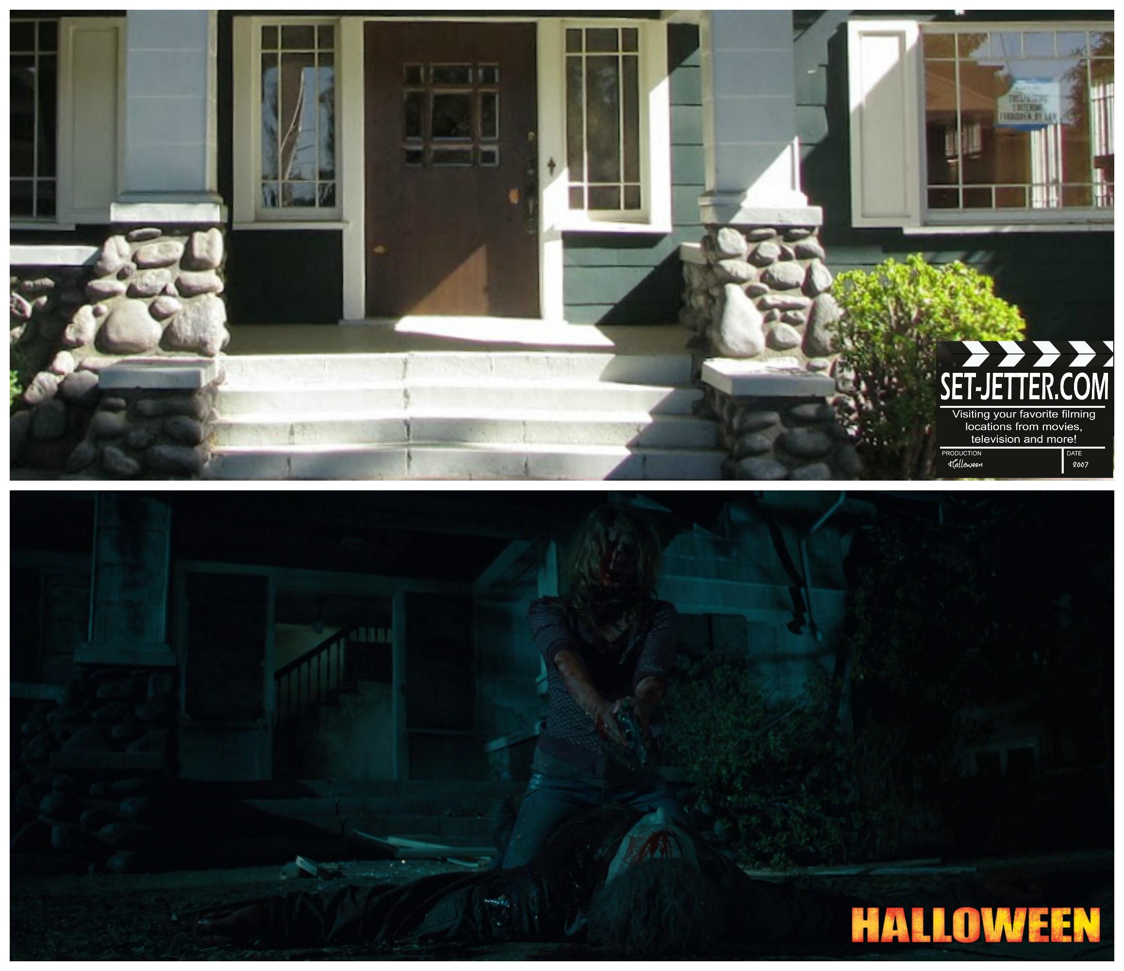 Halloween 2007 comparison 21.jpg