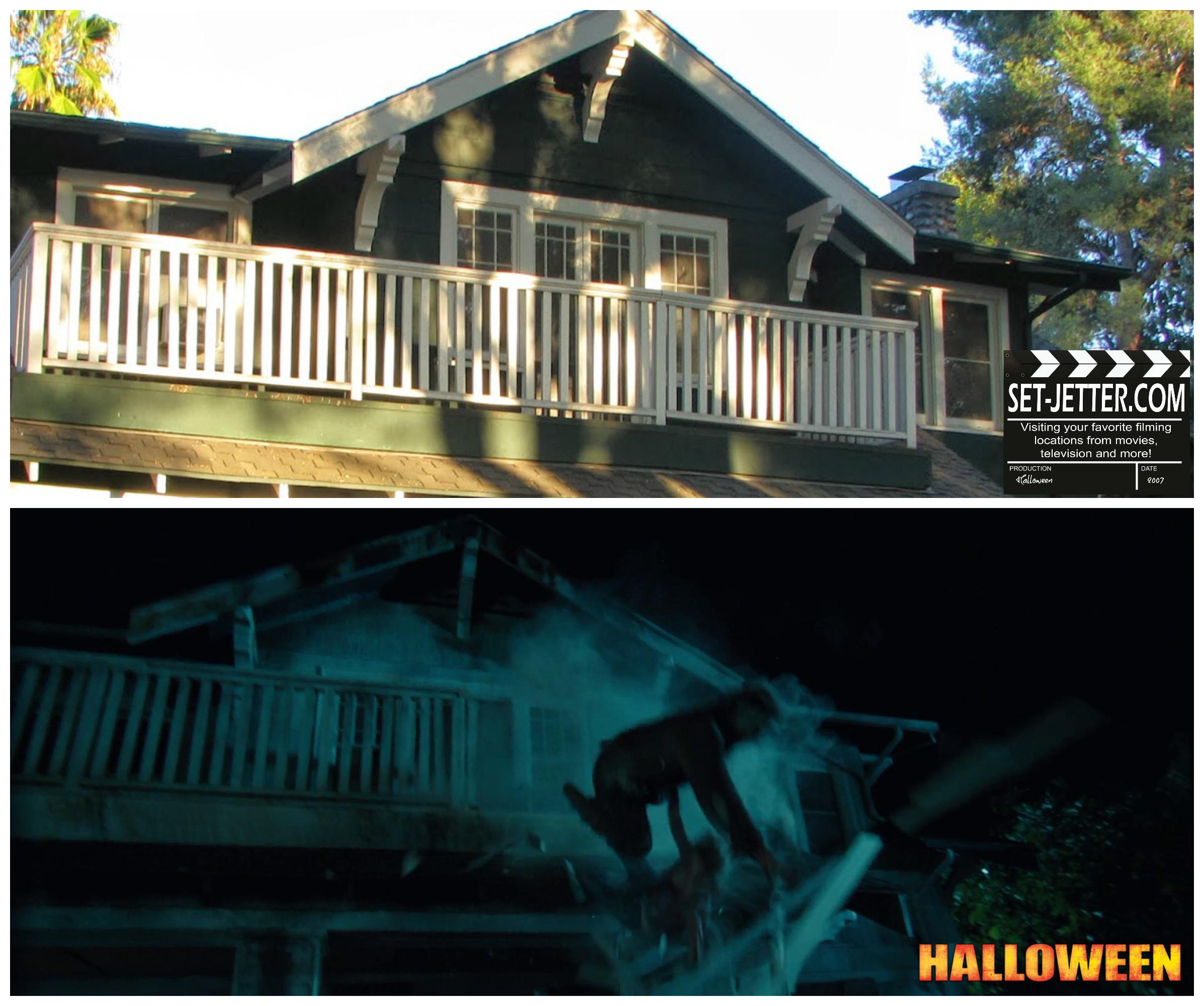 Halloween 2007 comparison 20.jpg