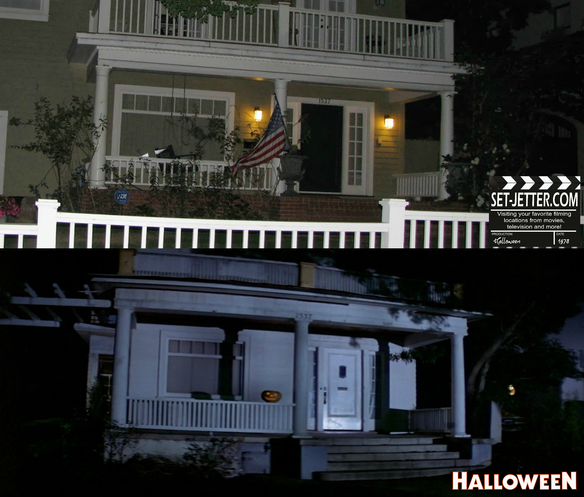 Halloween comparison 147.jpg