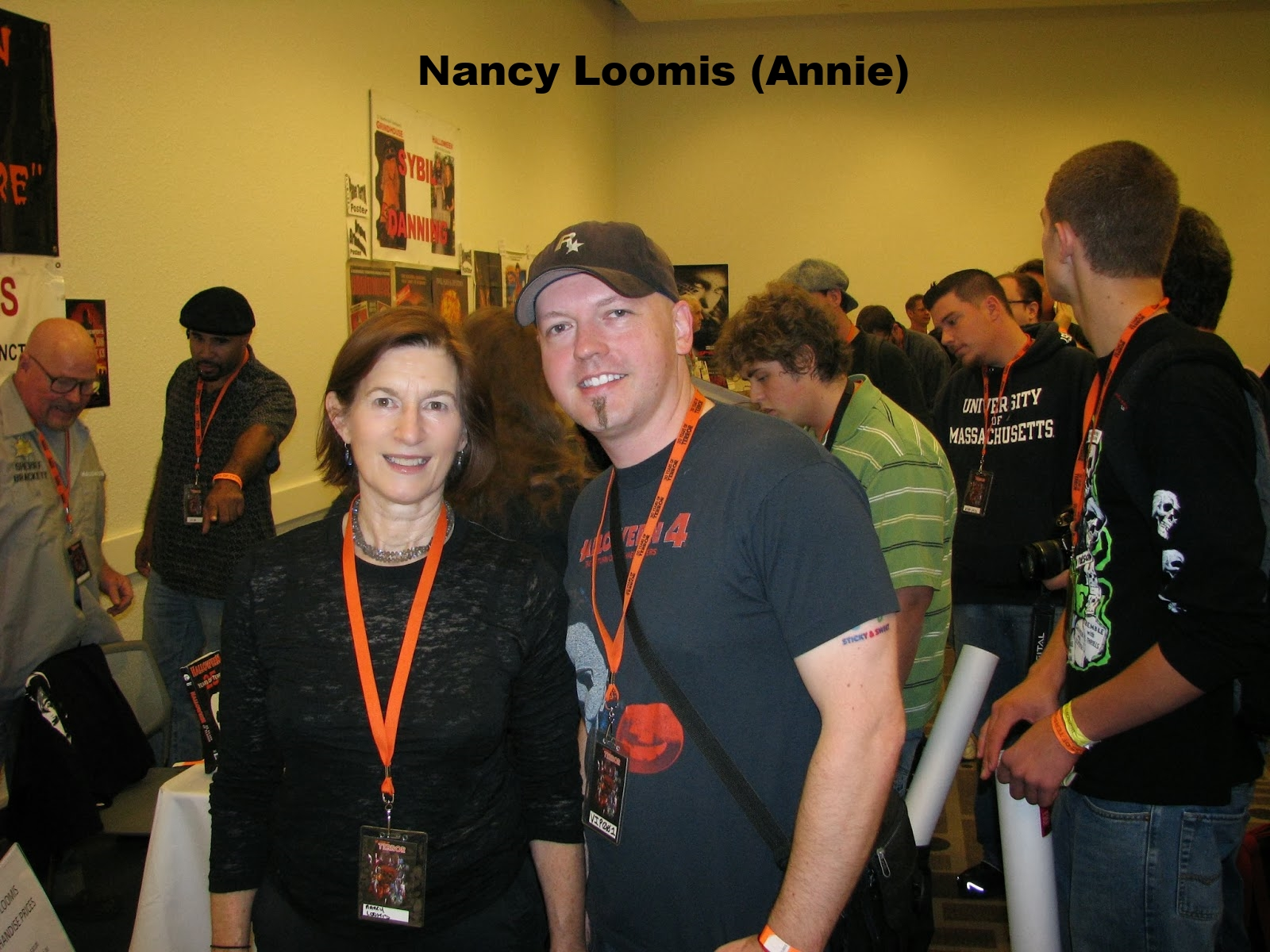 NancyLoomis.JPG