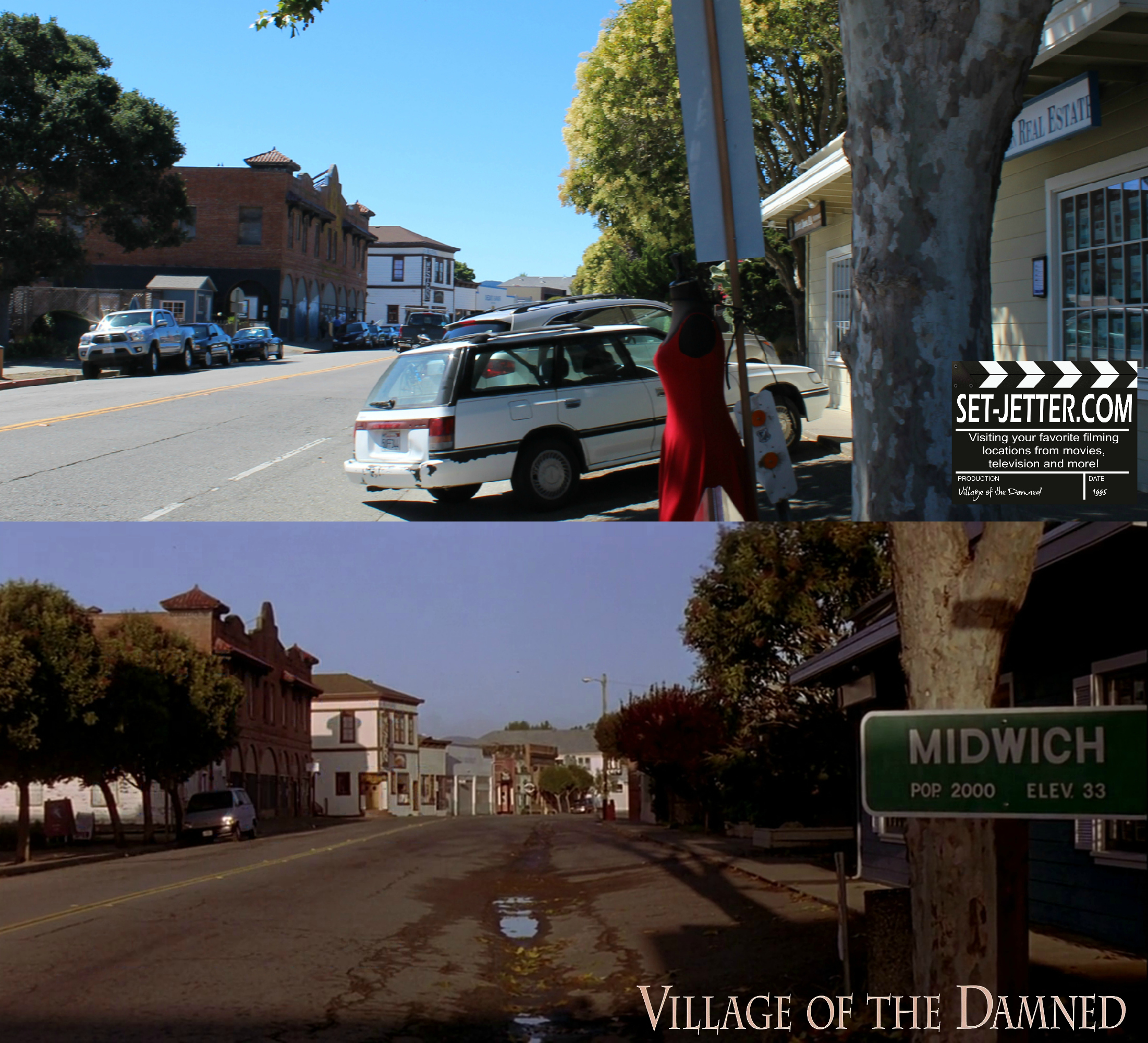Village of the Damned comparison 01.jpg