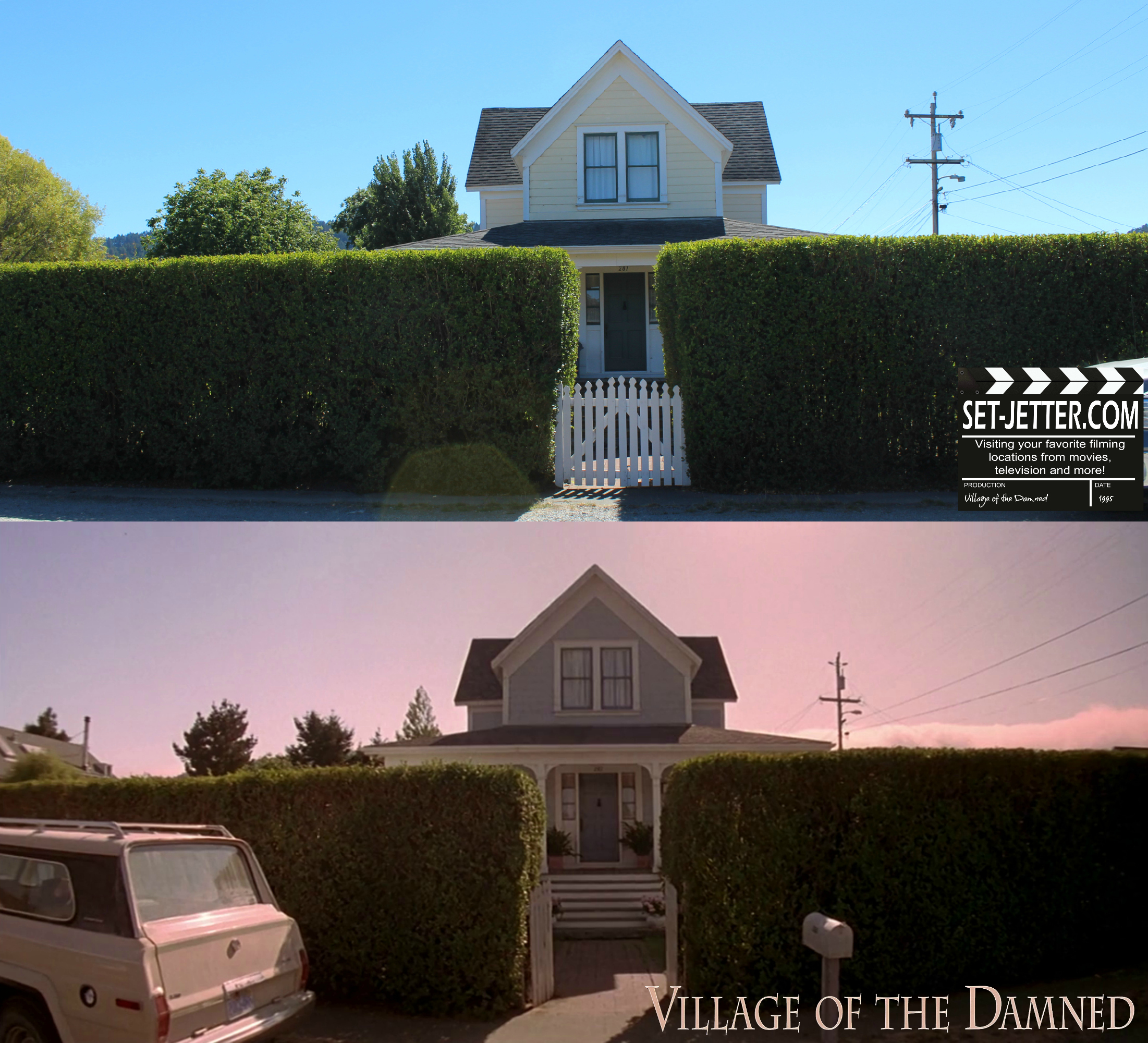 Village of the Damned comparison 04.jpg