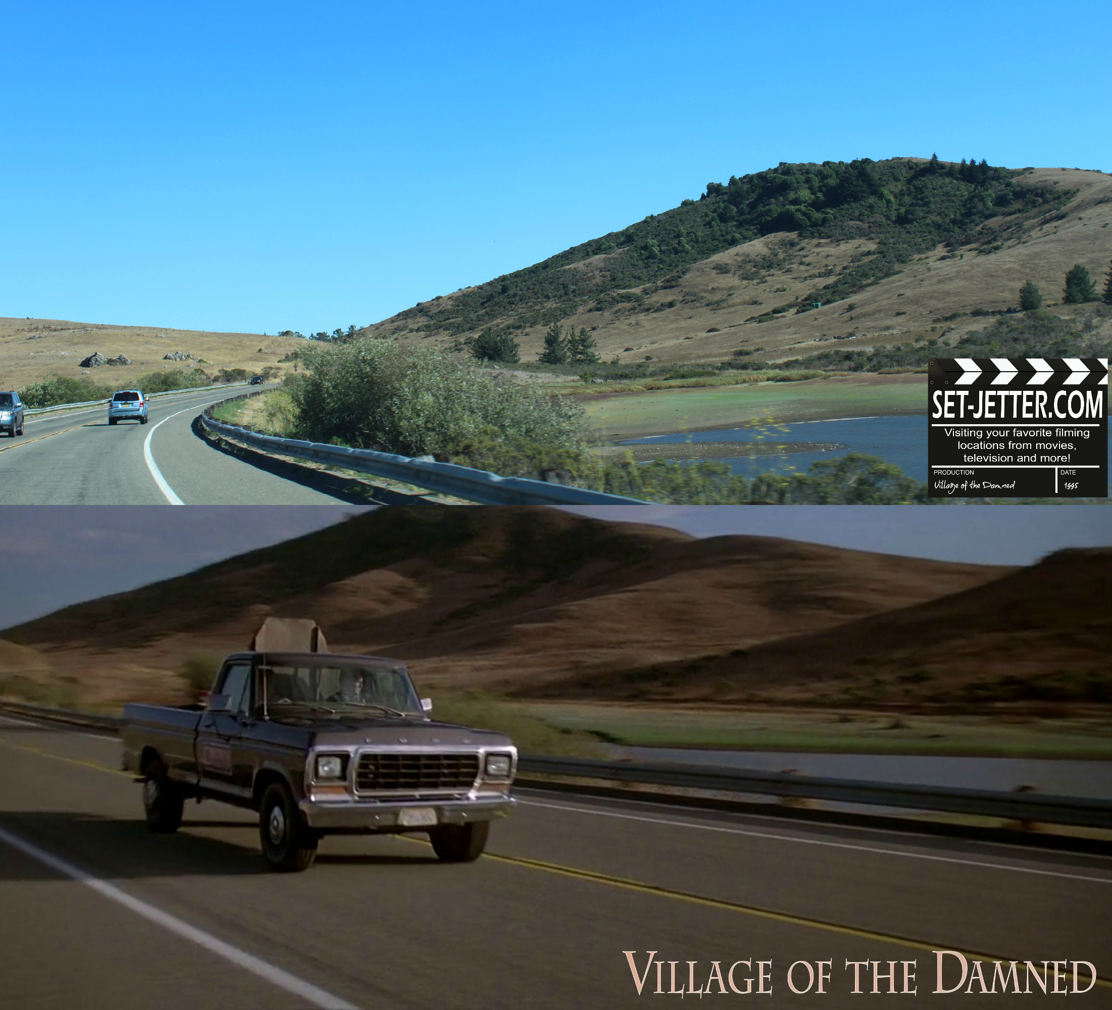 Village of the Damned comparison 07.jpg