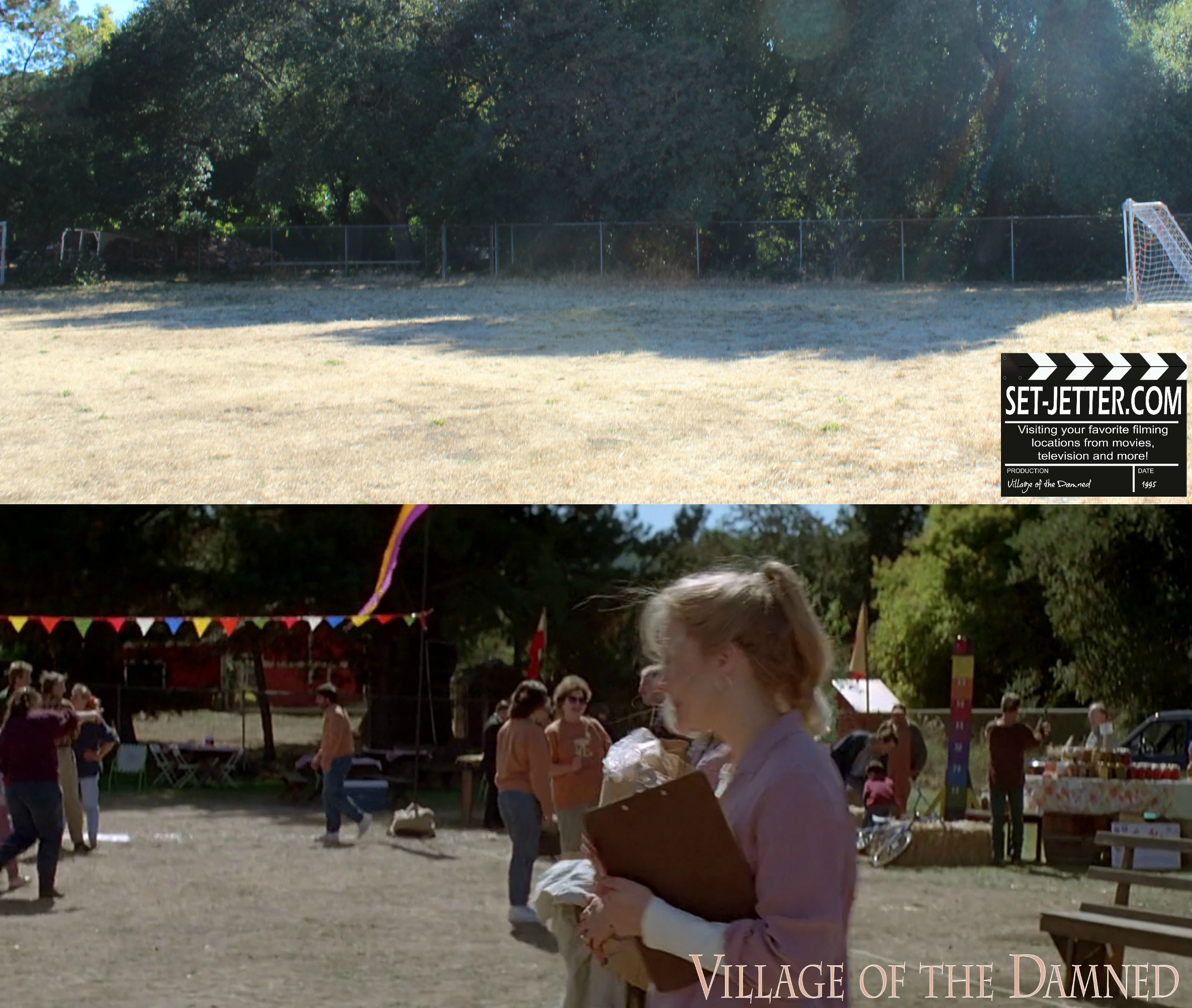 Village of the Damned comparison 12.jpg