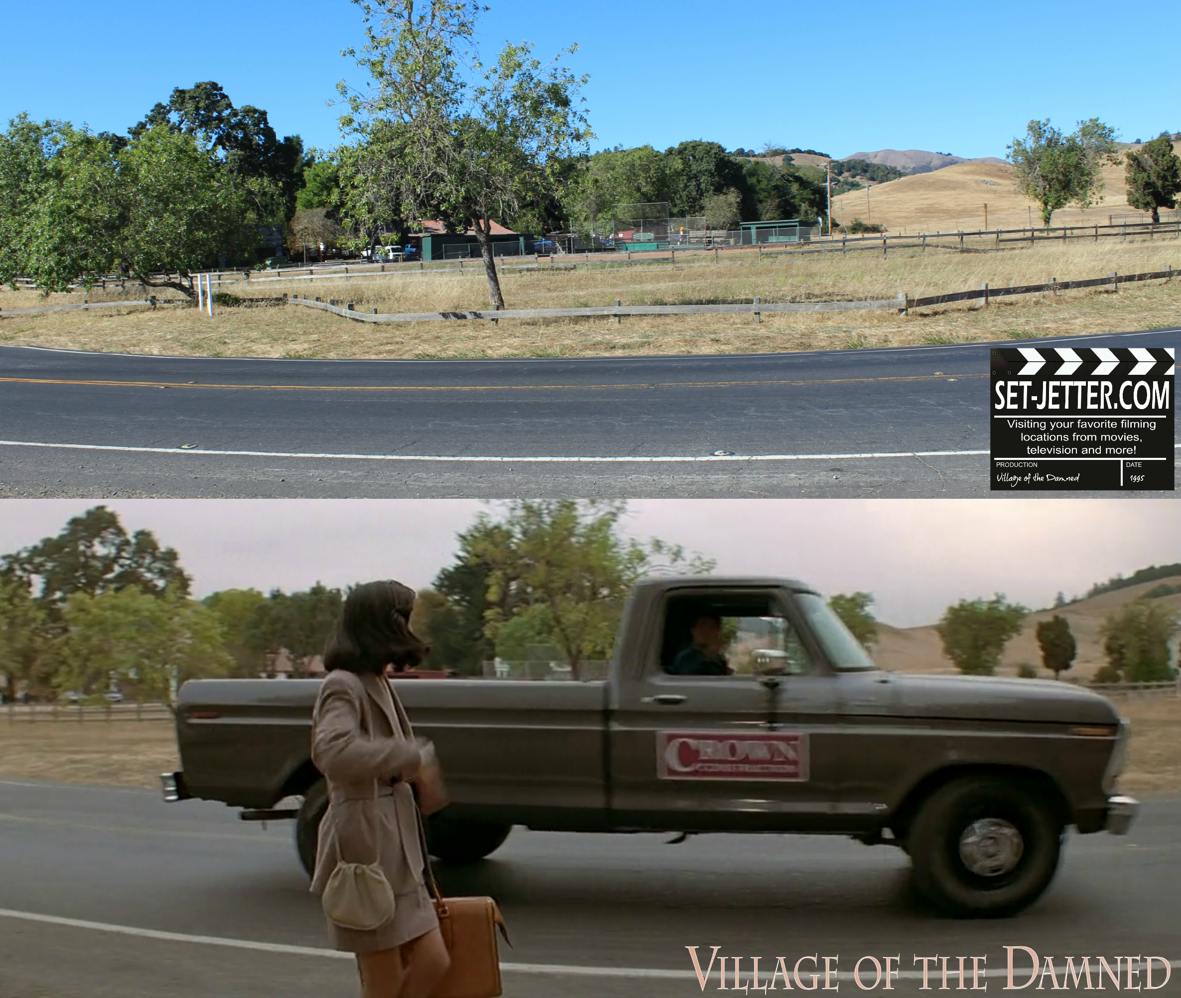 Village of the Damned comparison 38.jpg