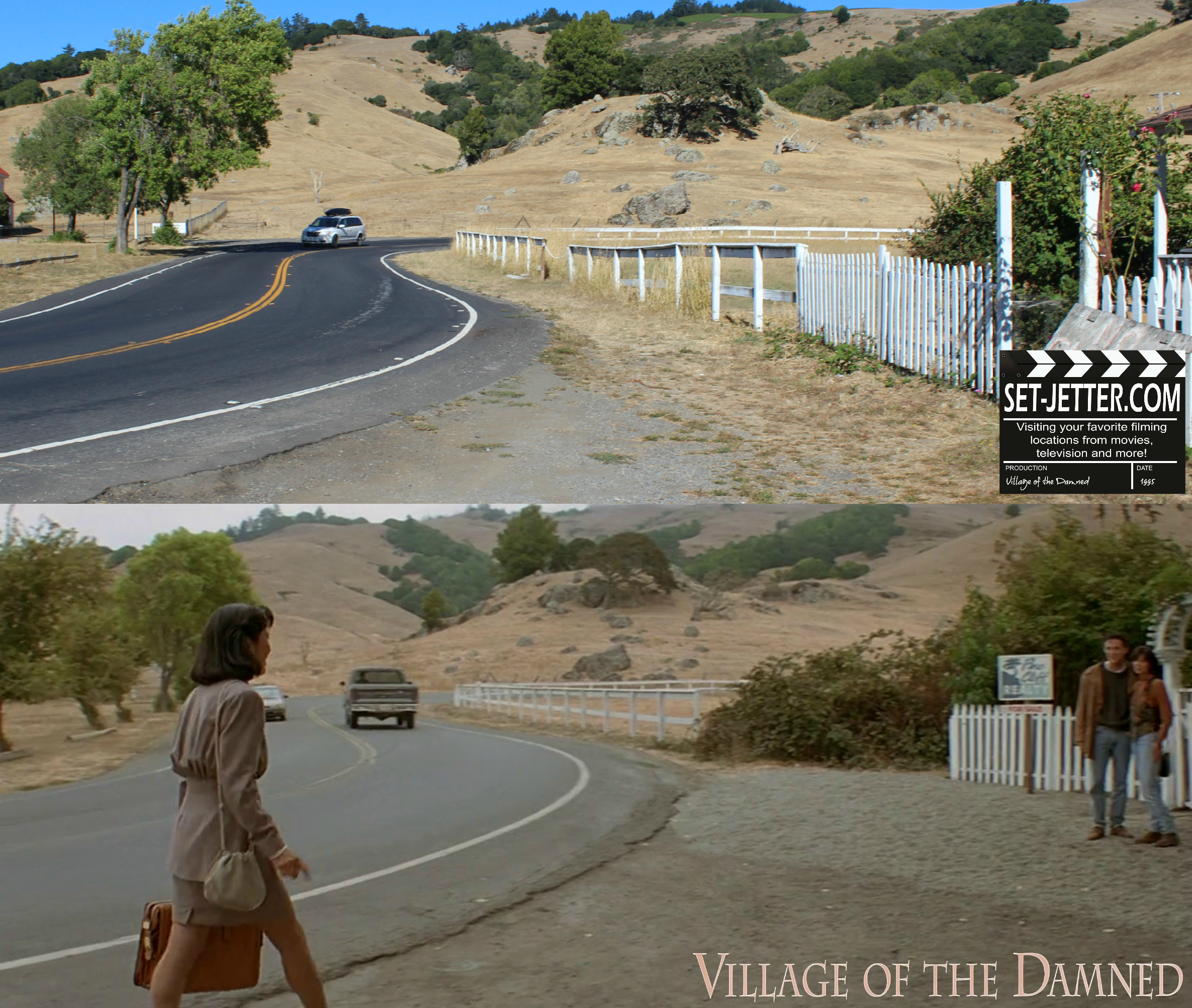 Village of the Damned comparison 41.jpg