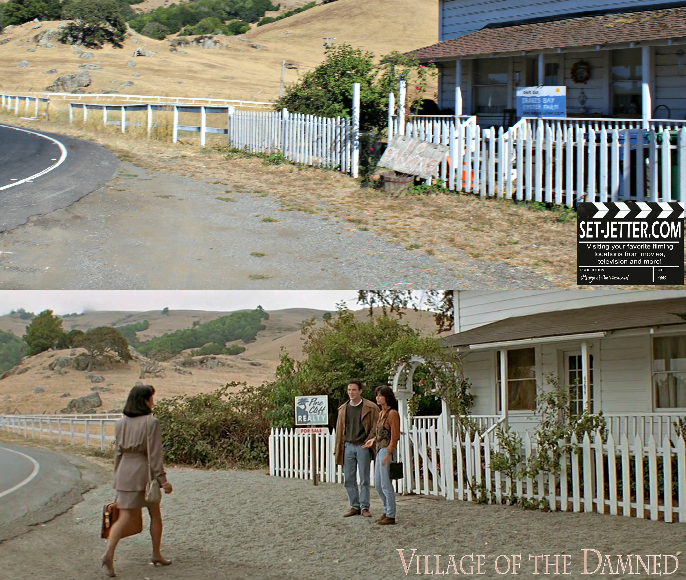 Village of the Damned comparison 43.jpg