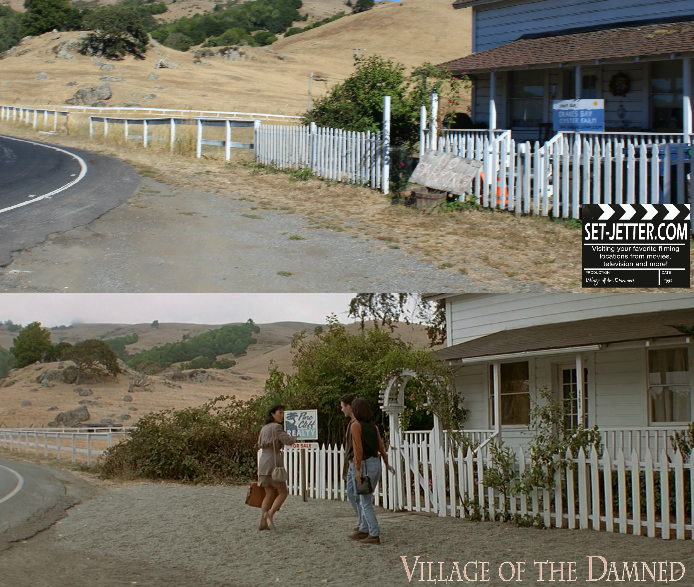 Village of the Damned comparison 44.jpg