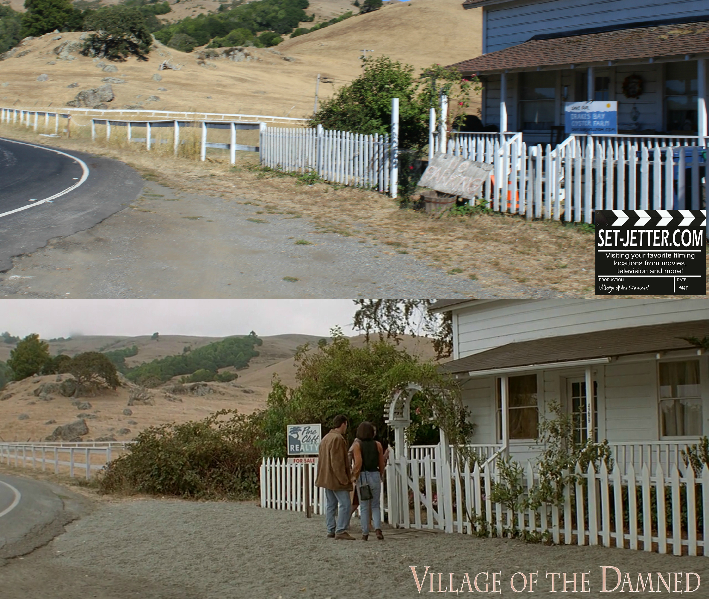 Village of the Damned comparison 45.jpg