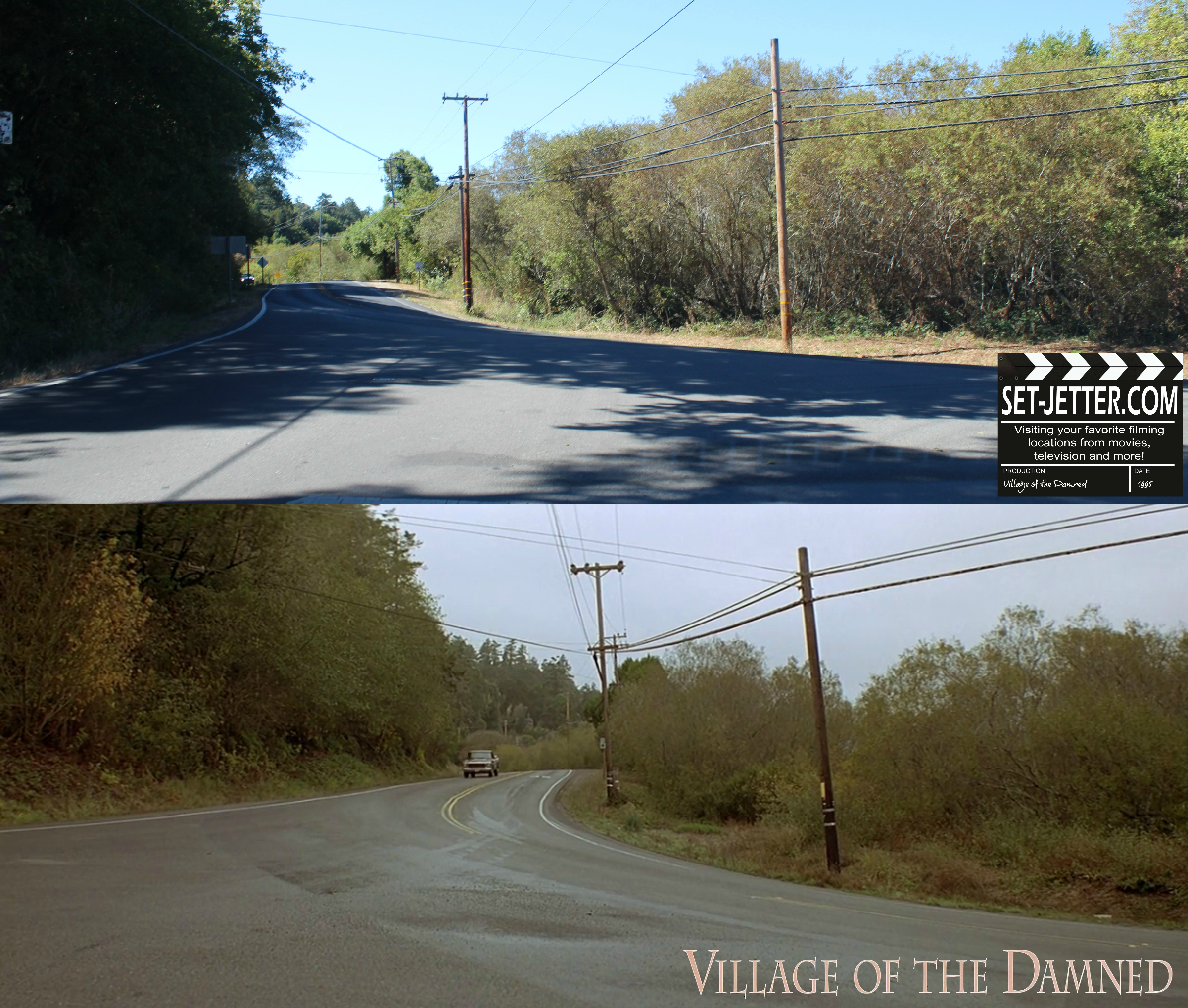 Village of the Damned comparison 63.jpg