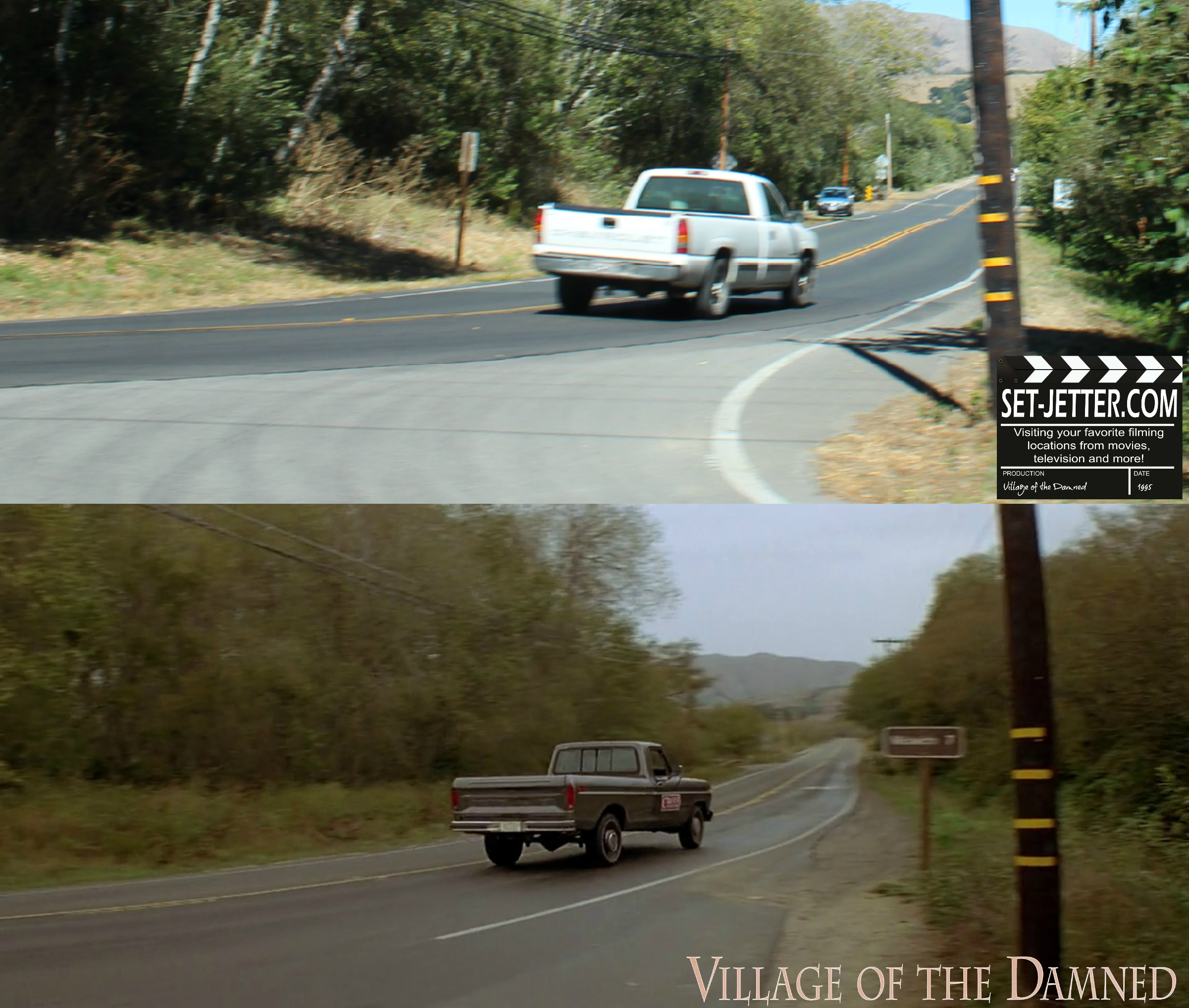 Village of the Damned comparison 65.jpg