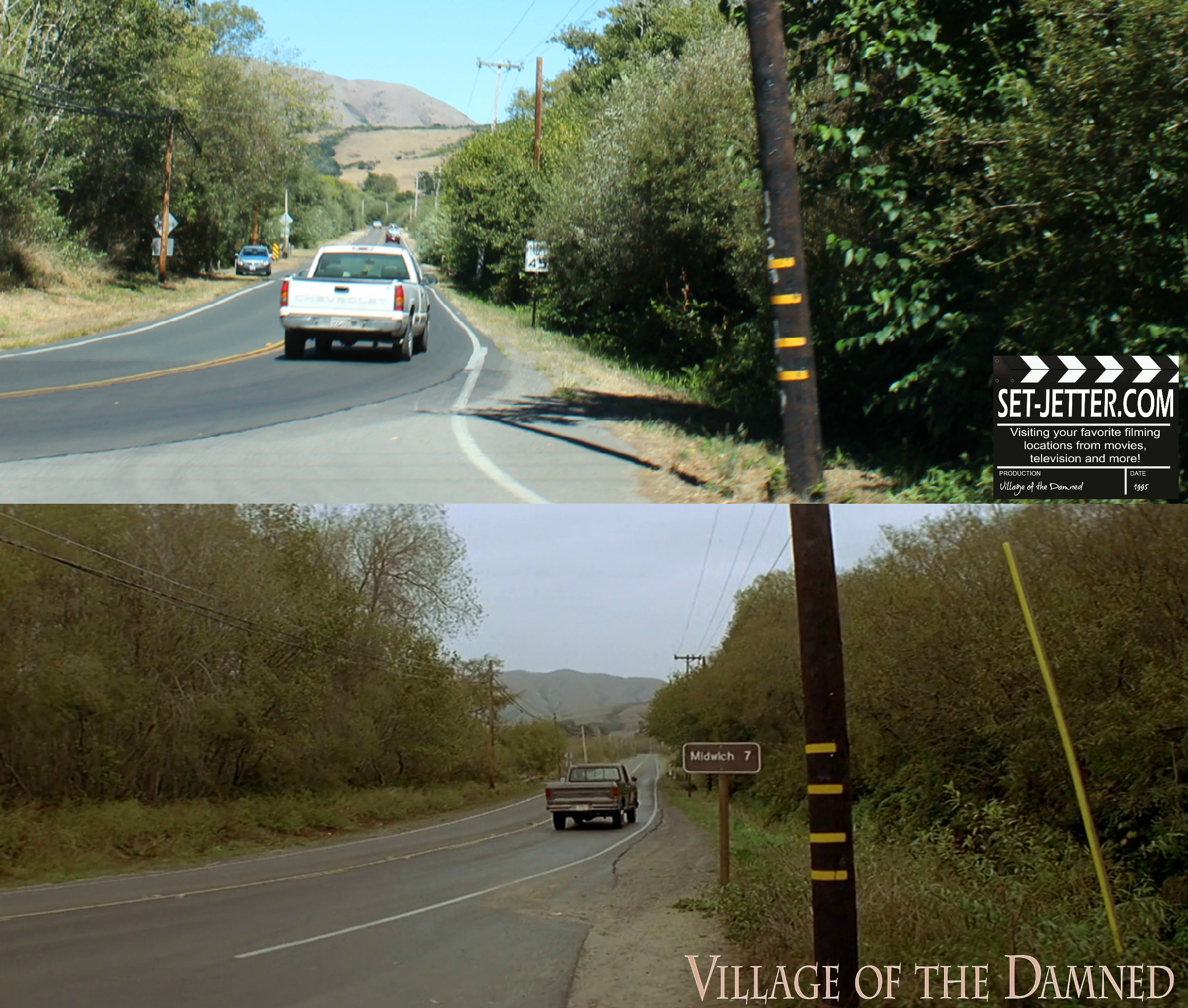 Village of the Damned comparison 66.jpg