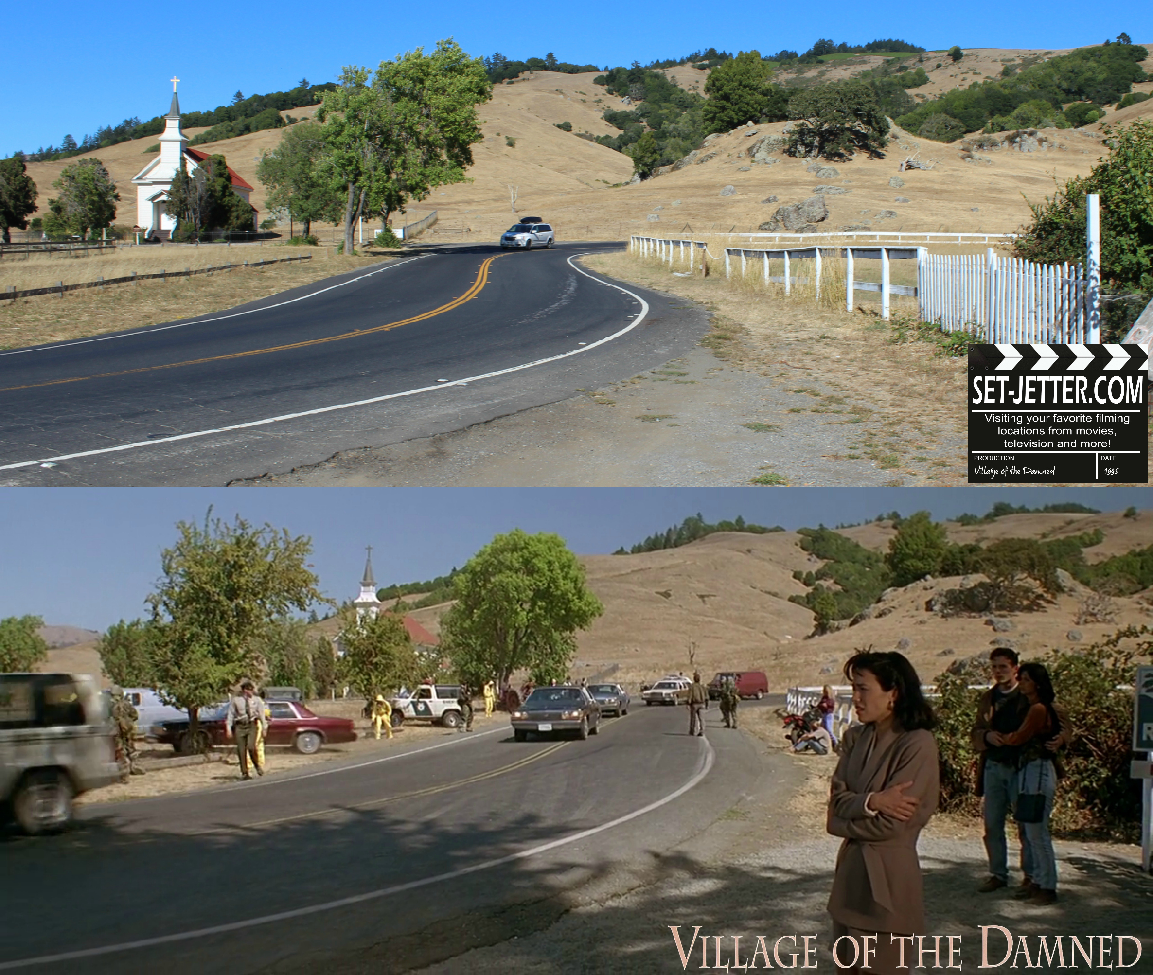 Village of the Damned comparison 51.jpg