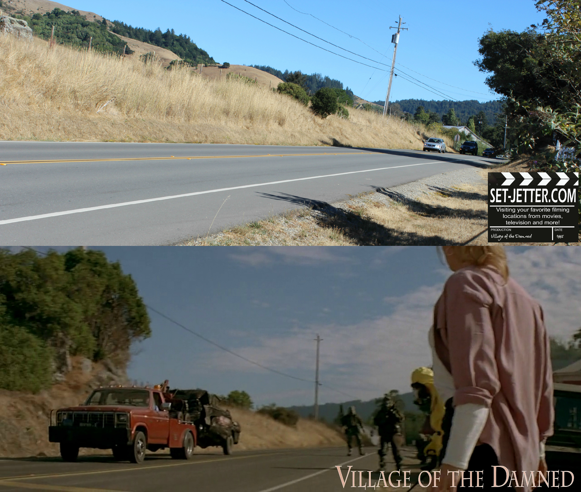 Village of the Damned comparison 27.jpg