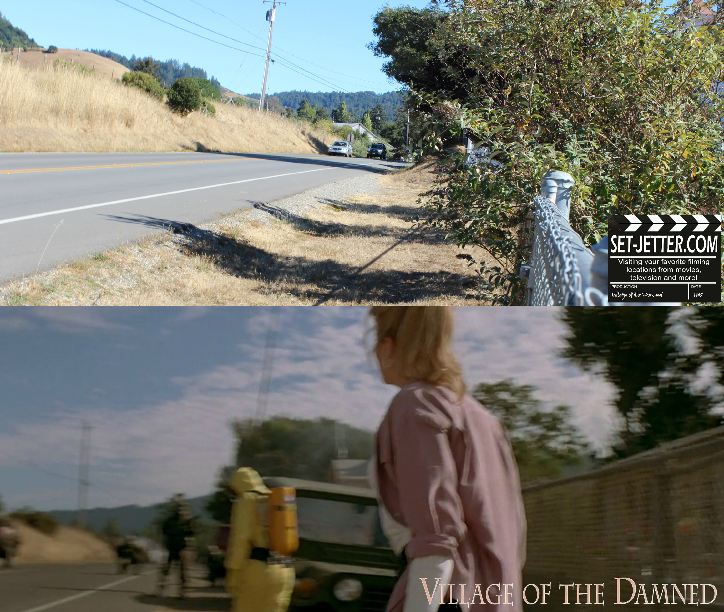 Village of the Damned comparison 26.jpg