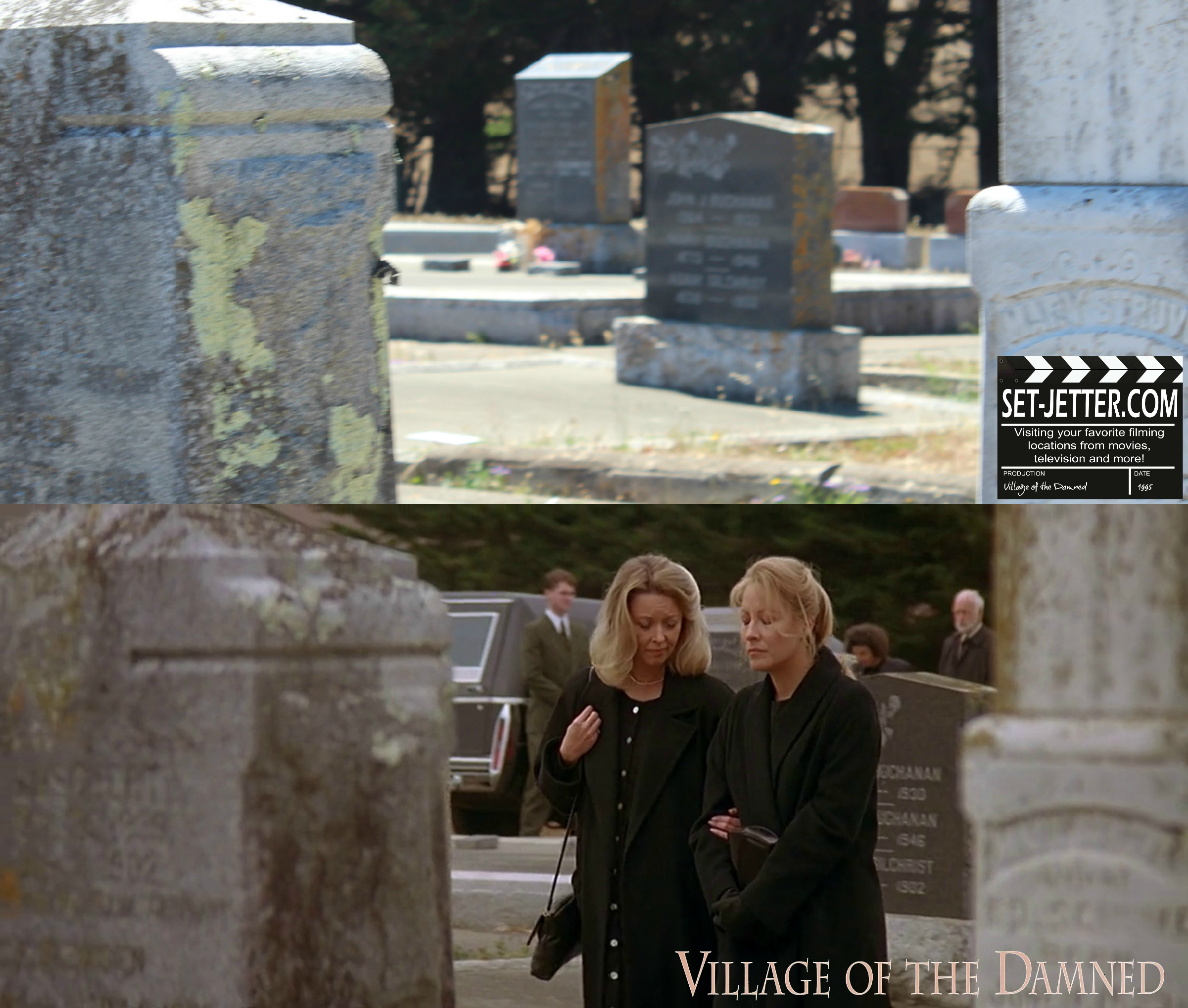 Village of the Damned comparison 74.jpg