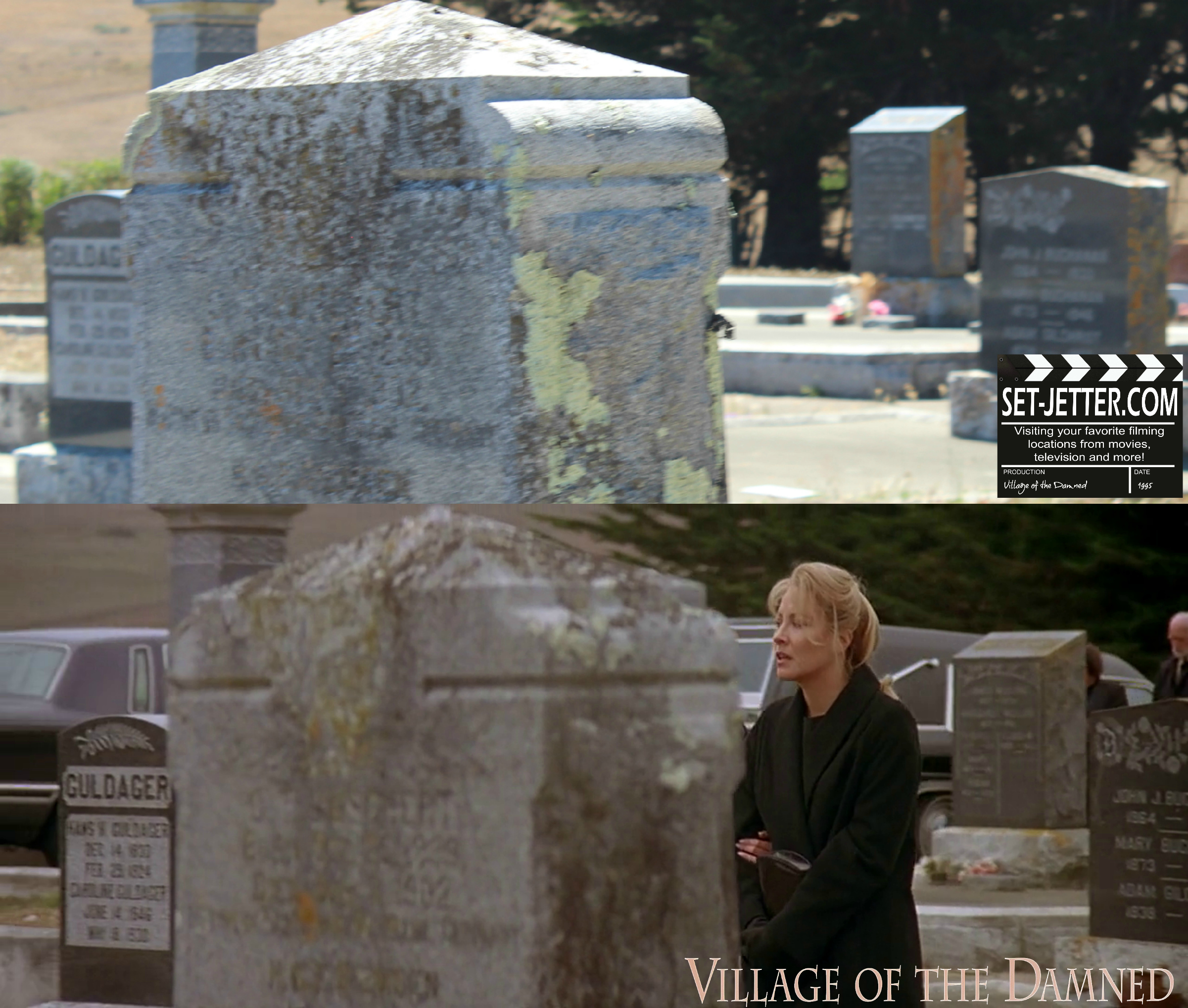 Village of the Damned comparison 75.jpg