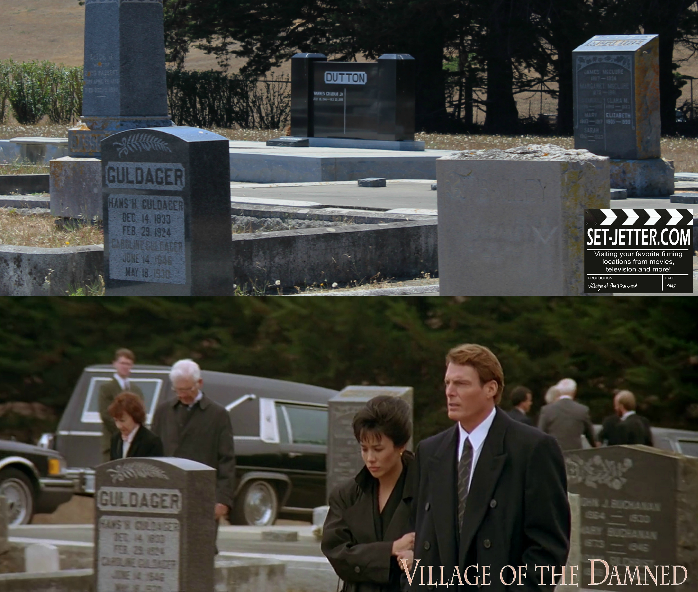 Village of the Damned comparison 78.jpg