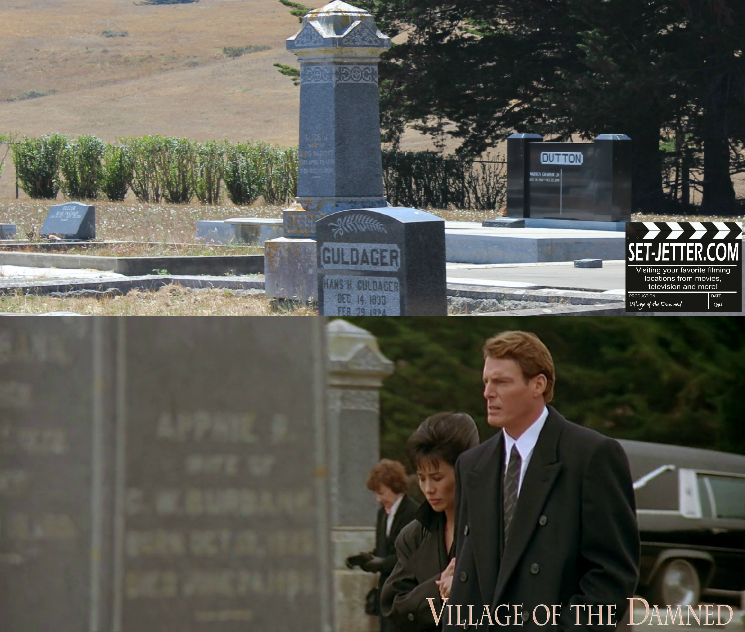 Village of the Damned comparison 79.jpg