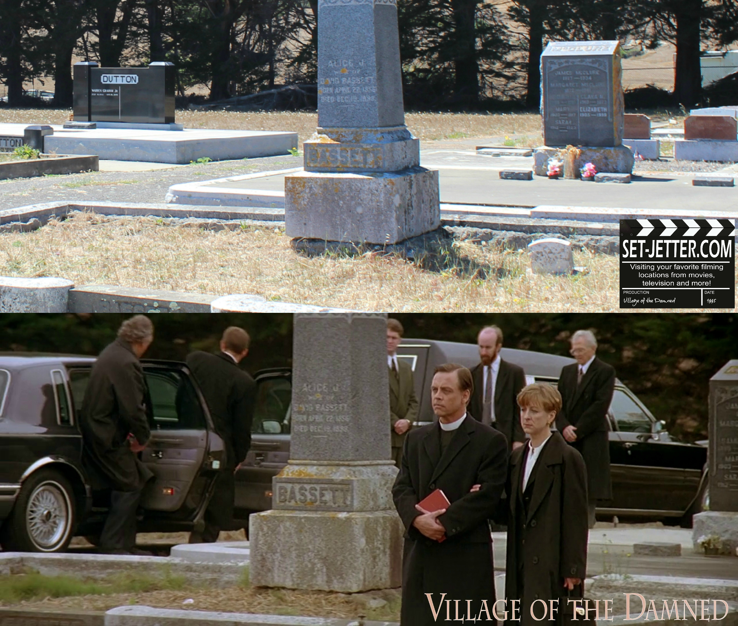 Village of the Damned comparison 80.jpg