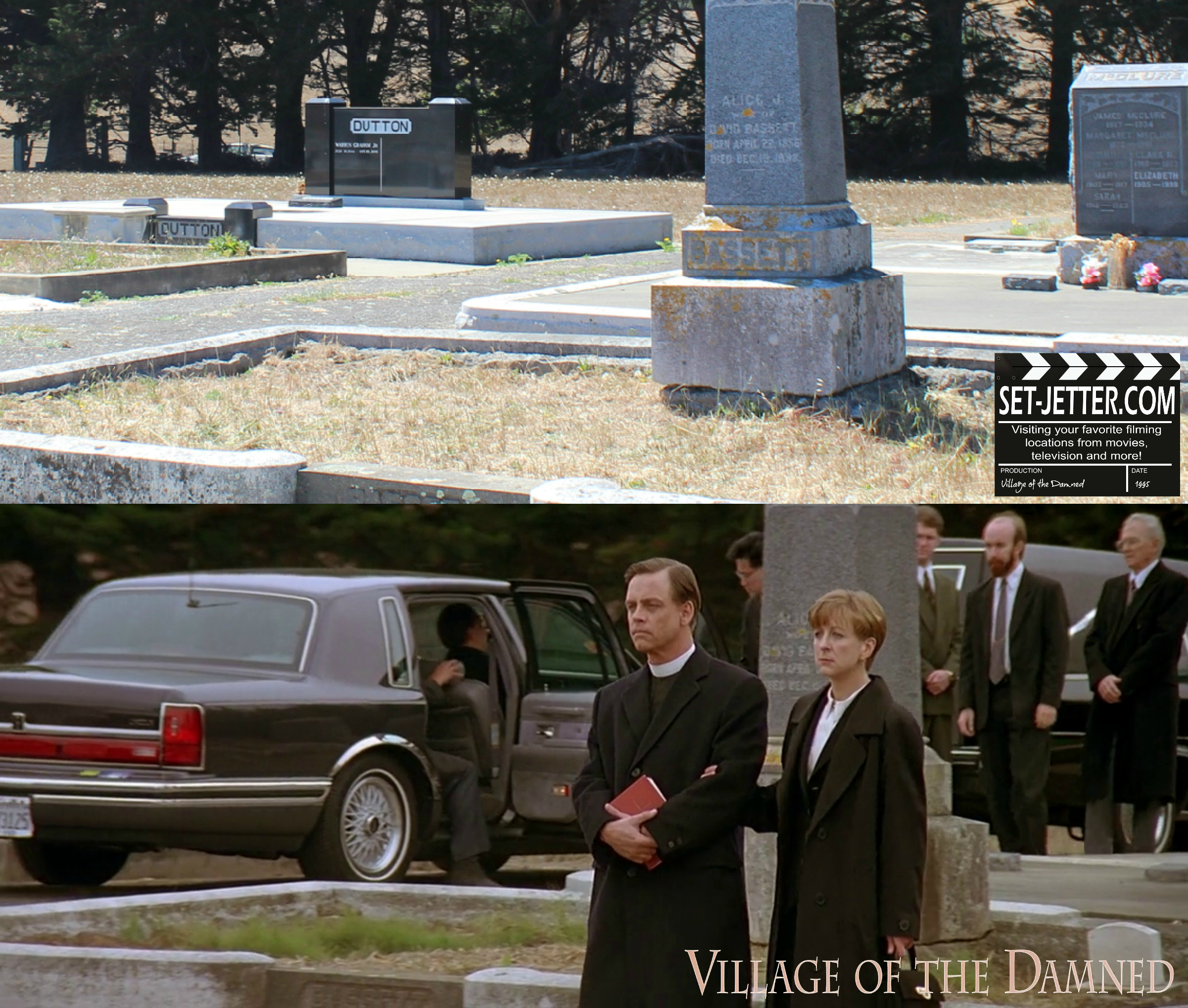 Village of the Damned comparison 81.jpg