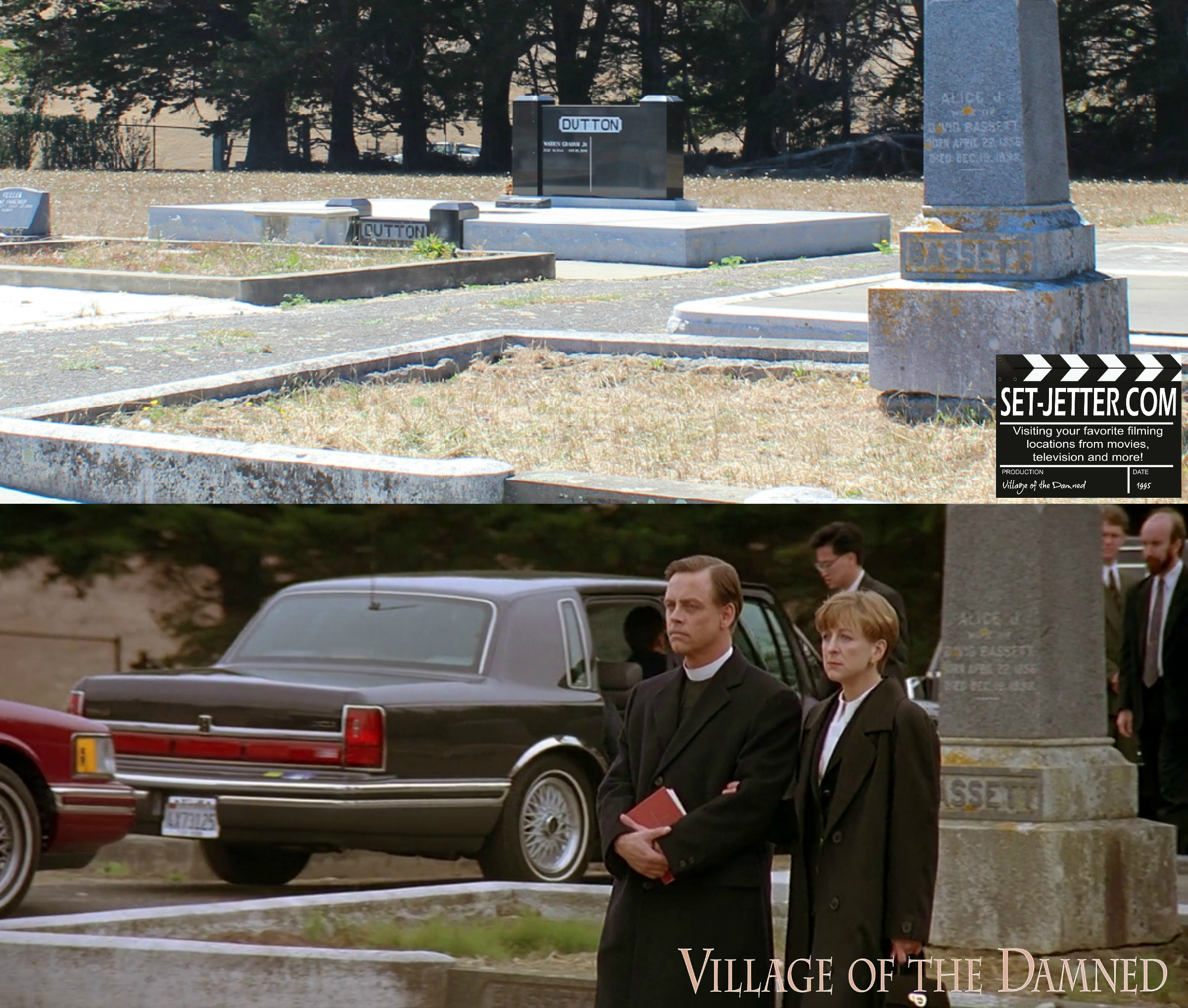 Village of the Damned comparison 82.jpg