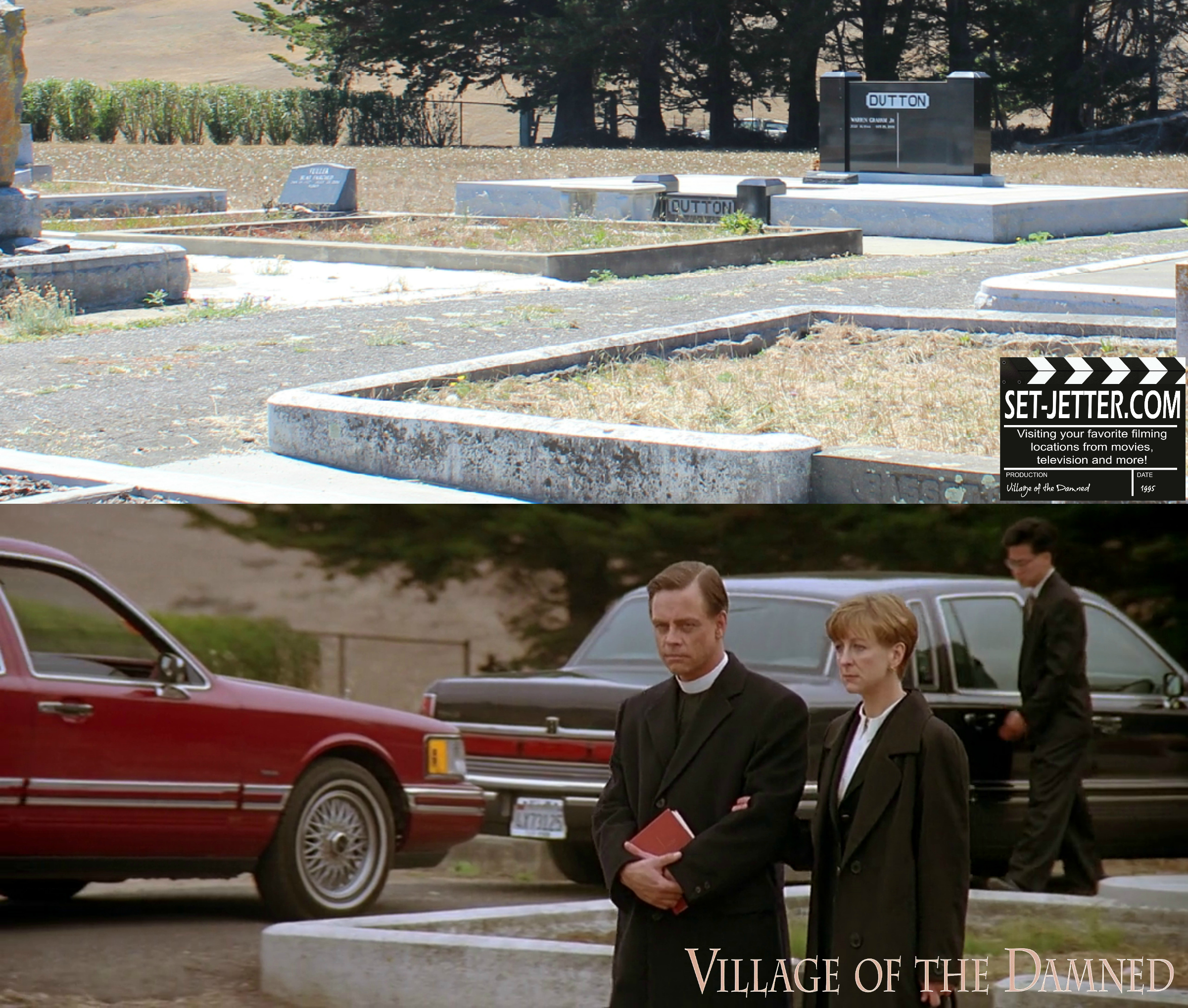 Village of the Damned comparison 83.jpg