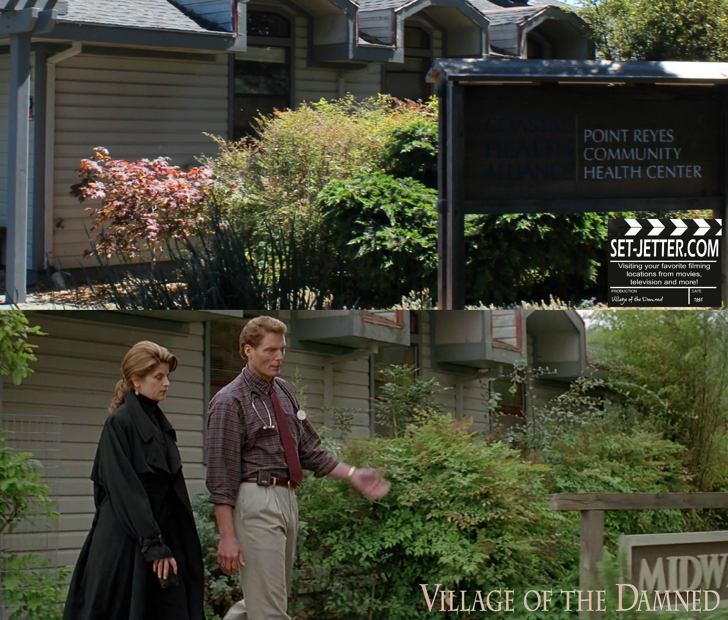 Village of the Damned comparison 113.jpg