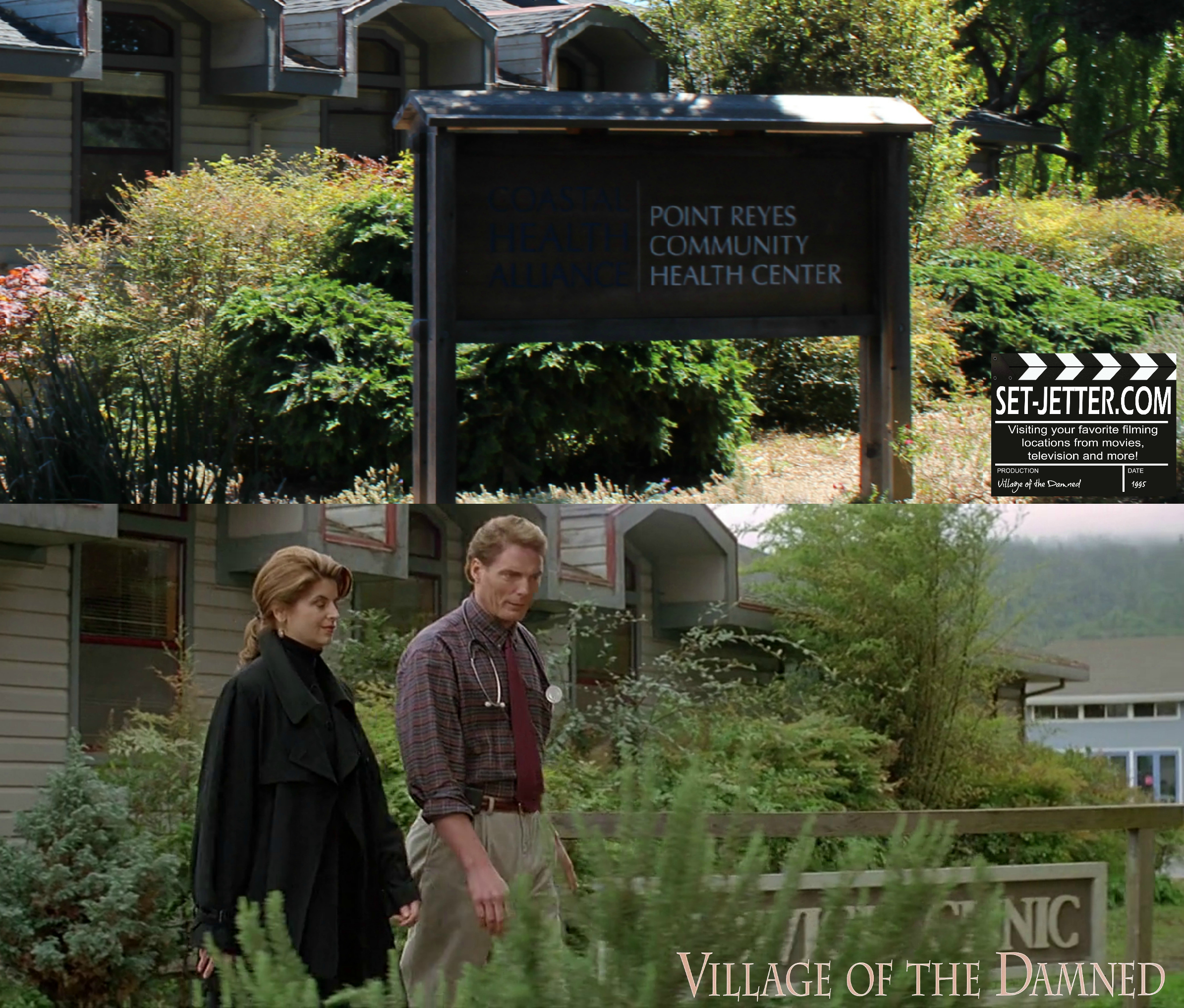 Village of the Damned comparison 114.jpg