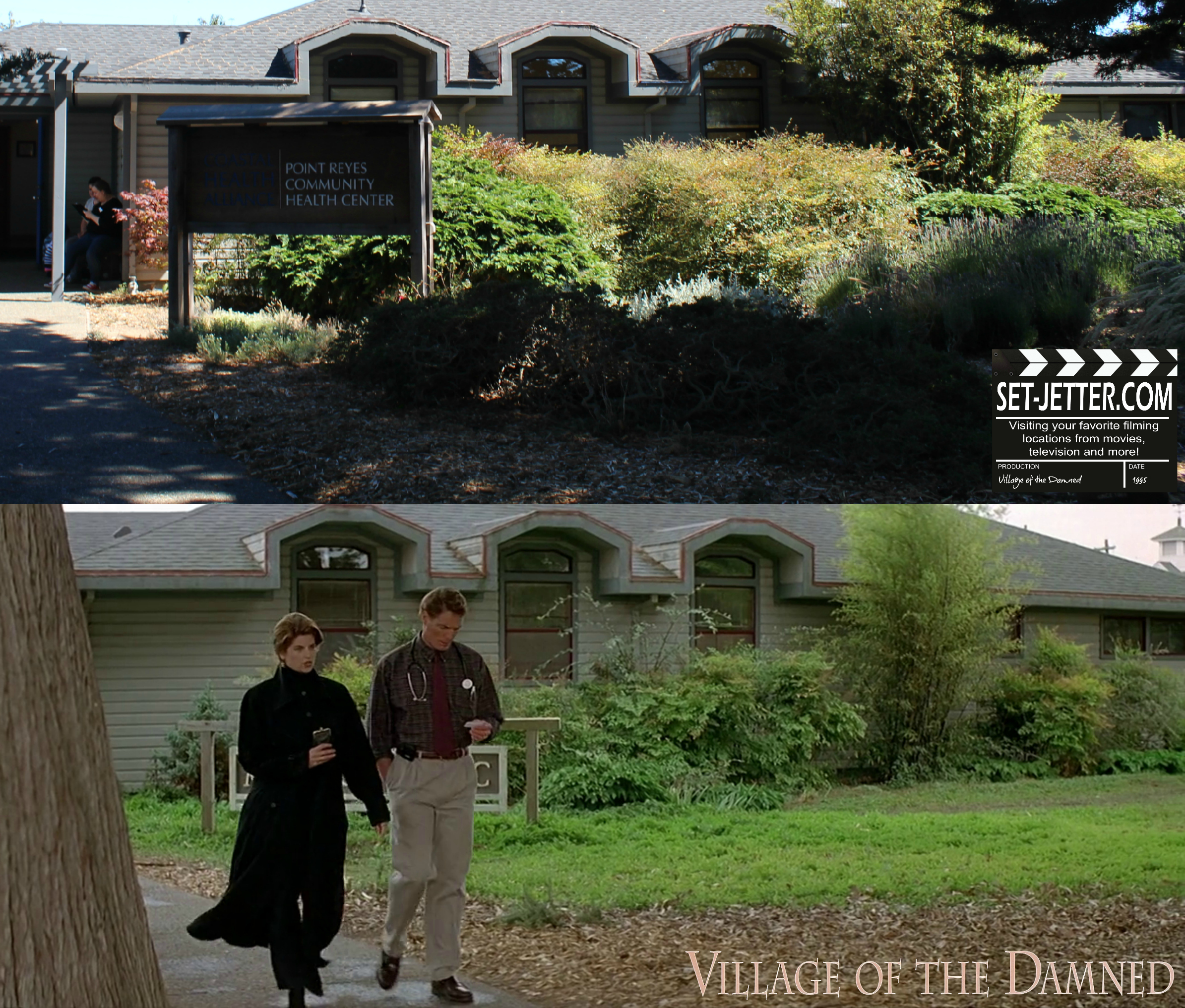 Village of the Damned comparison 119.jpg