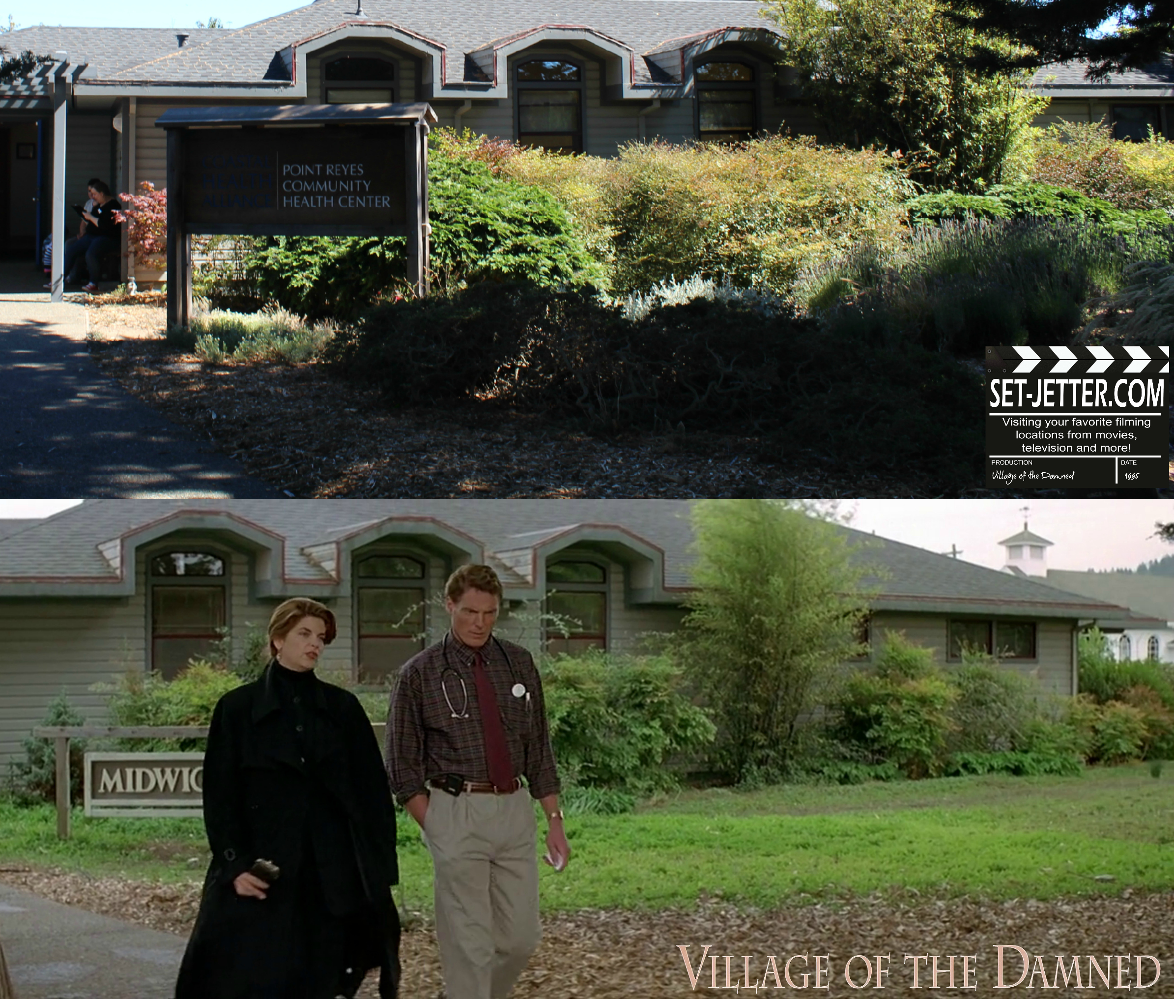 Village of the Damned comparison 120.jpg