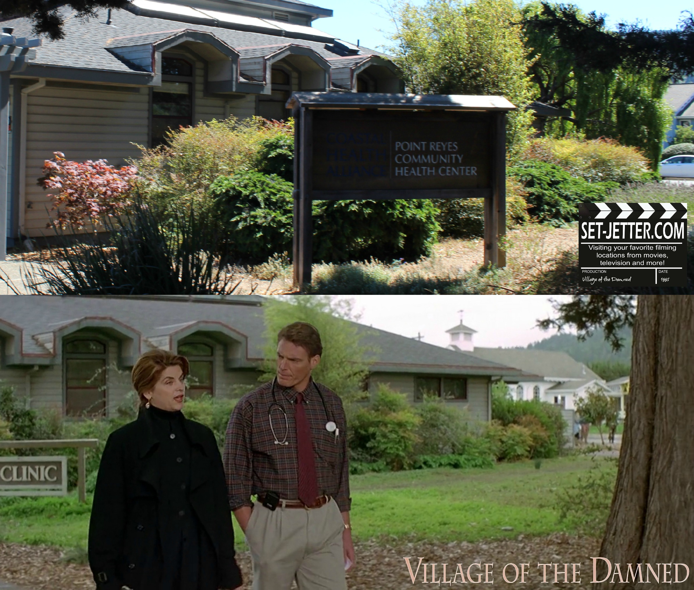Village of the Damned comparison 121.jpg