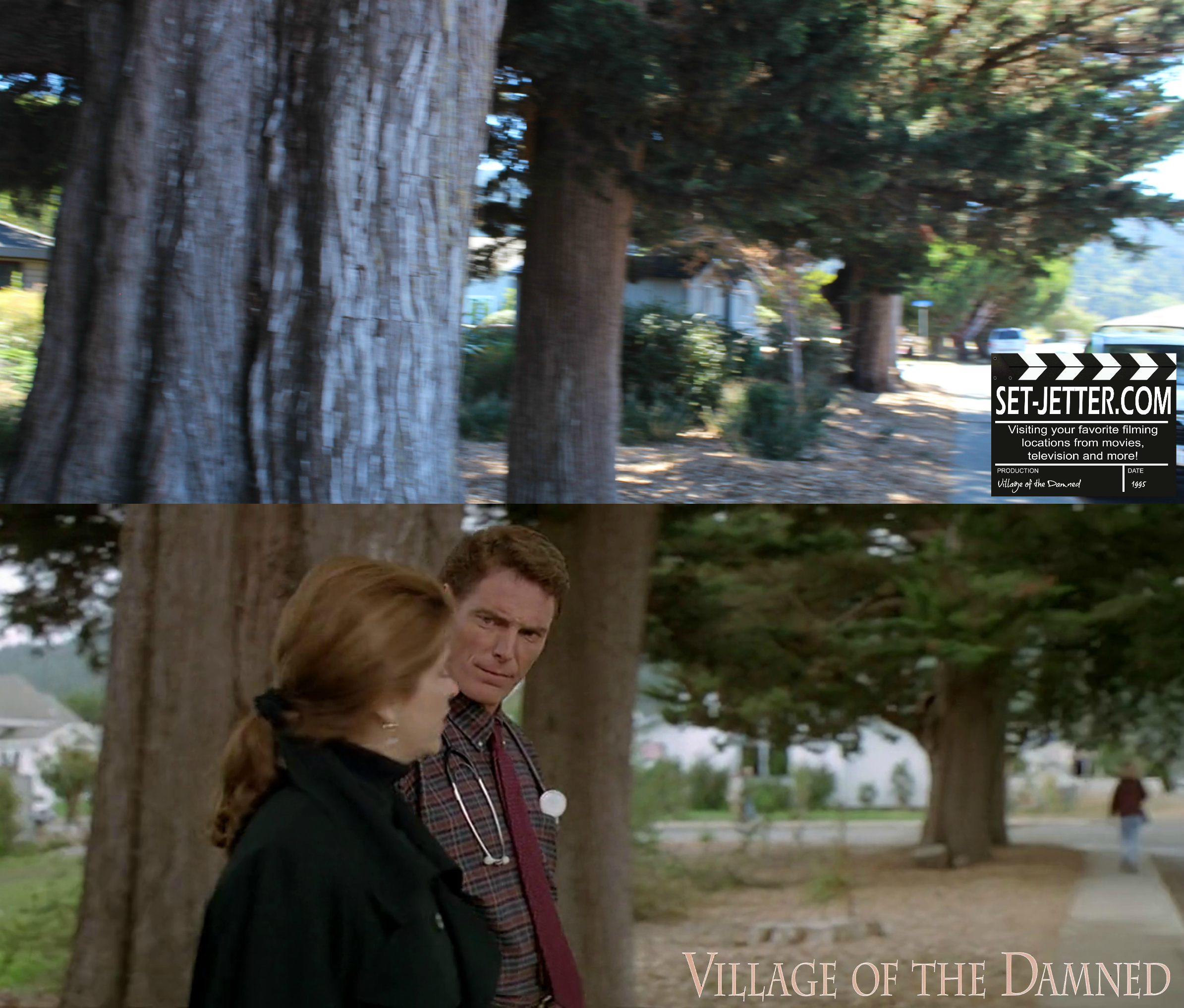 Village of the Damned comparison 122.jpg