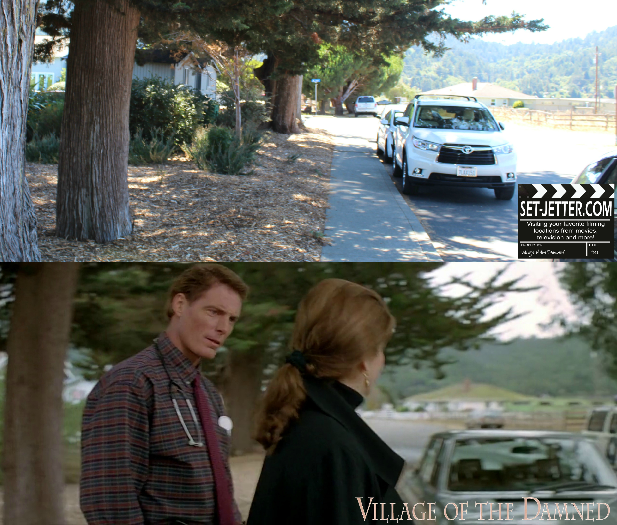 Village of the Damned comparison 123.jpg