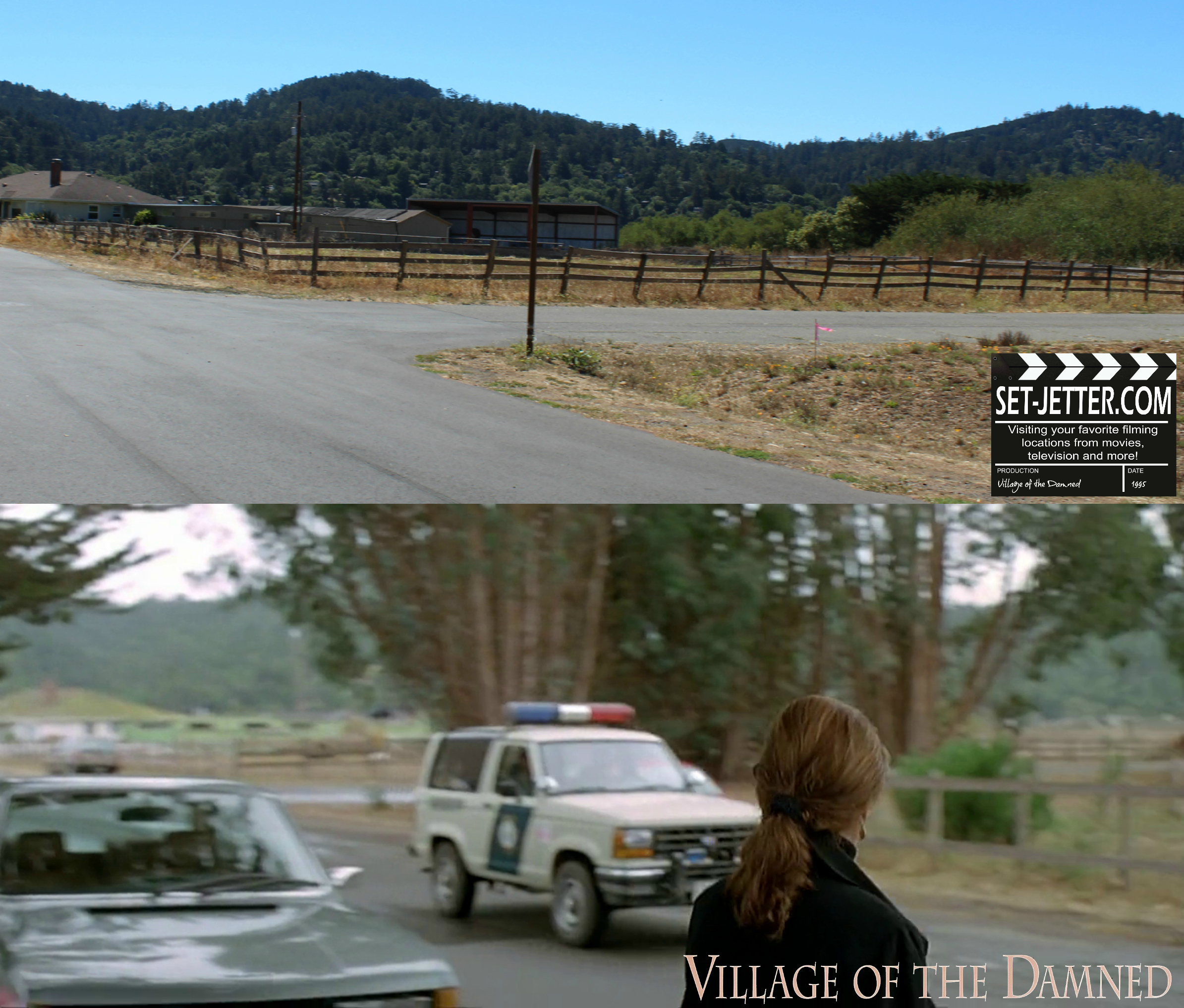Village of the Damned comparison 124.jpg