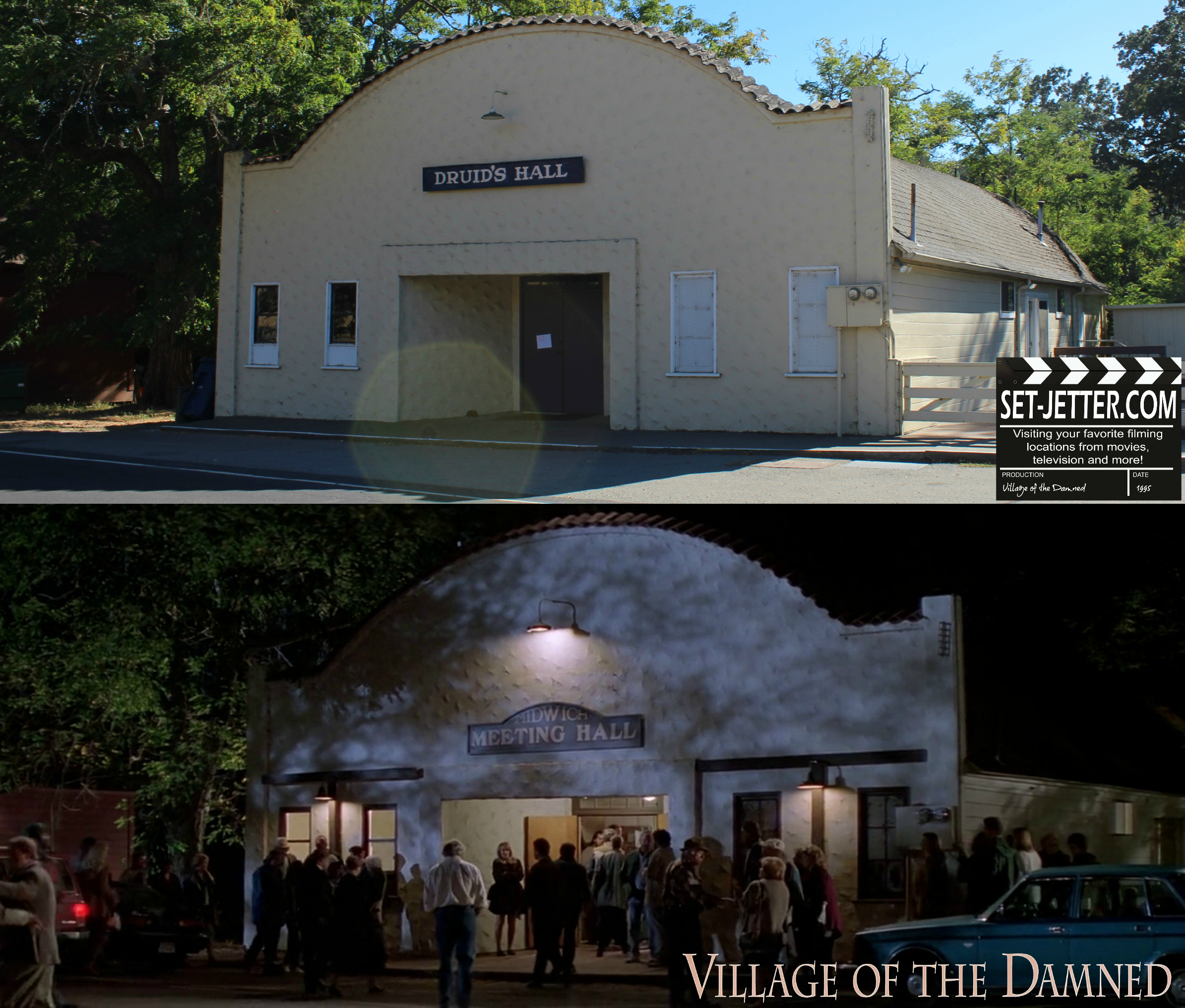 Village of the Damned comparison 127.jpg