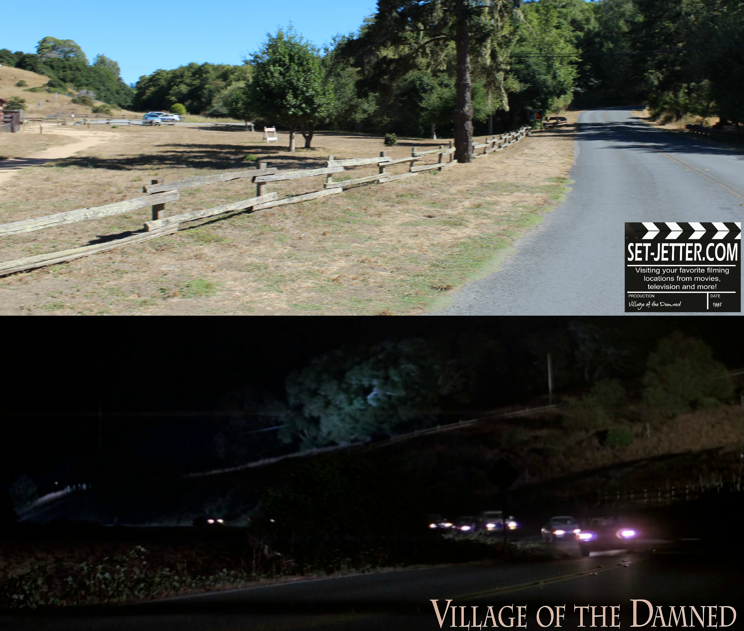Village of the Damned comparison 173.jpg