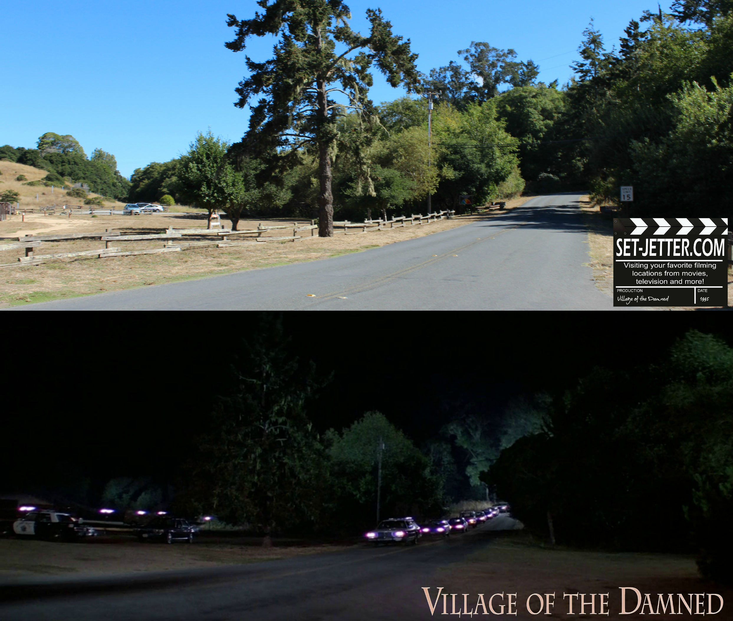 Village of the Damned comparison 175.jpg