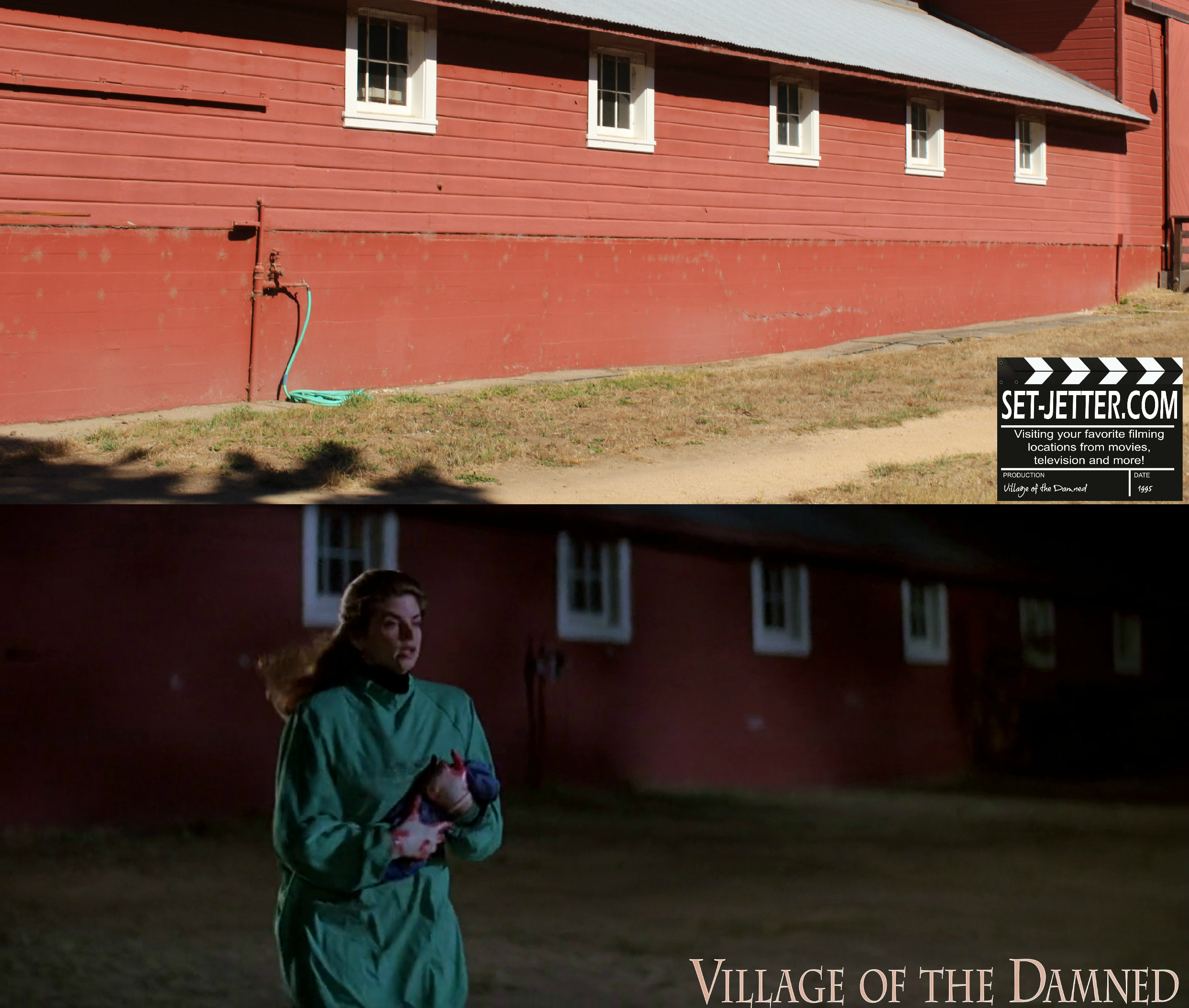 Village of the Damned comparison 179.jpg
