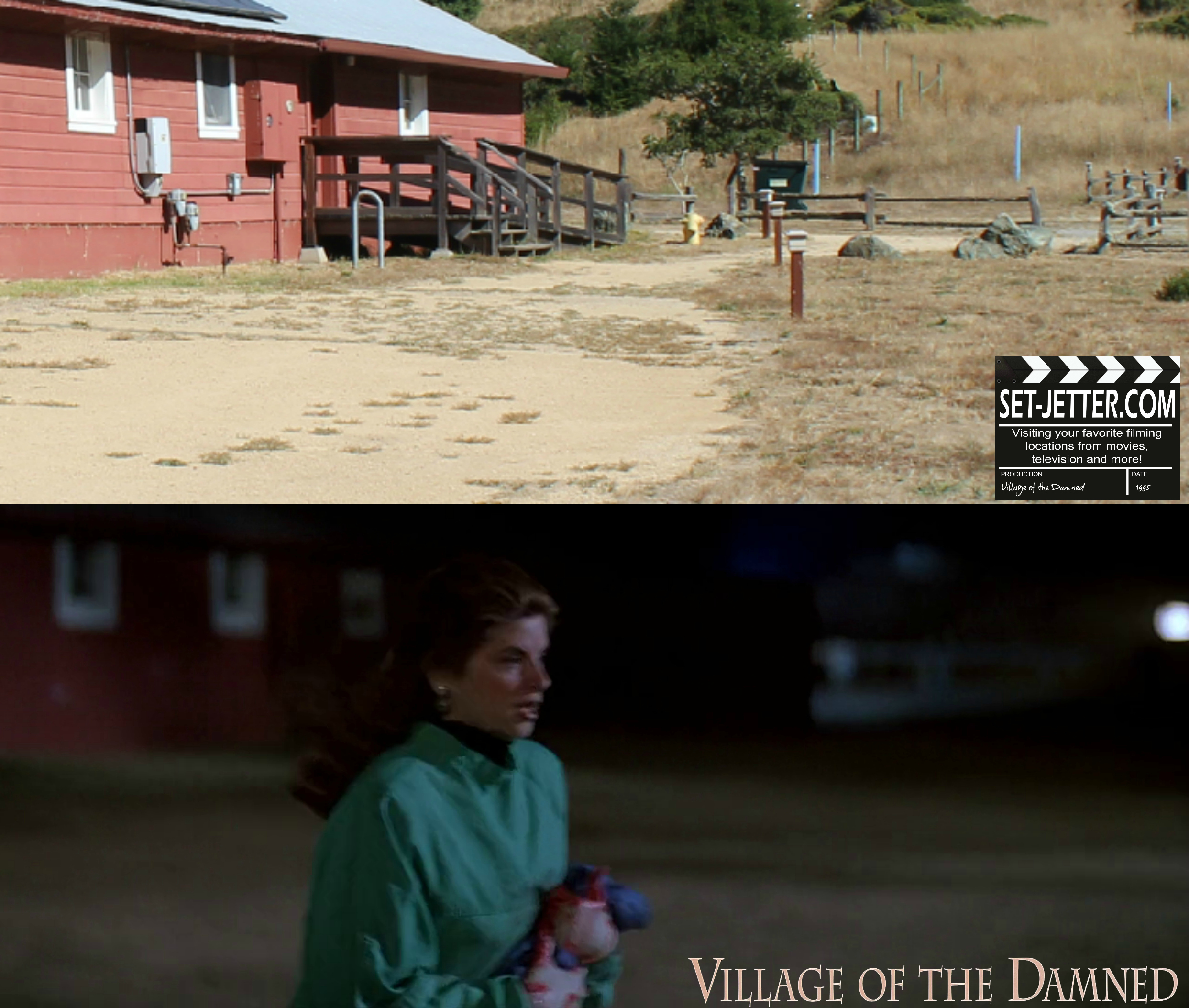 Village of the Damned comparison 181.jpg