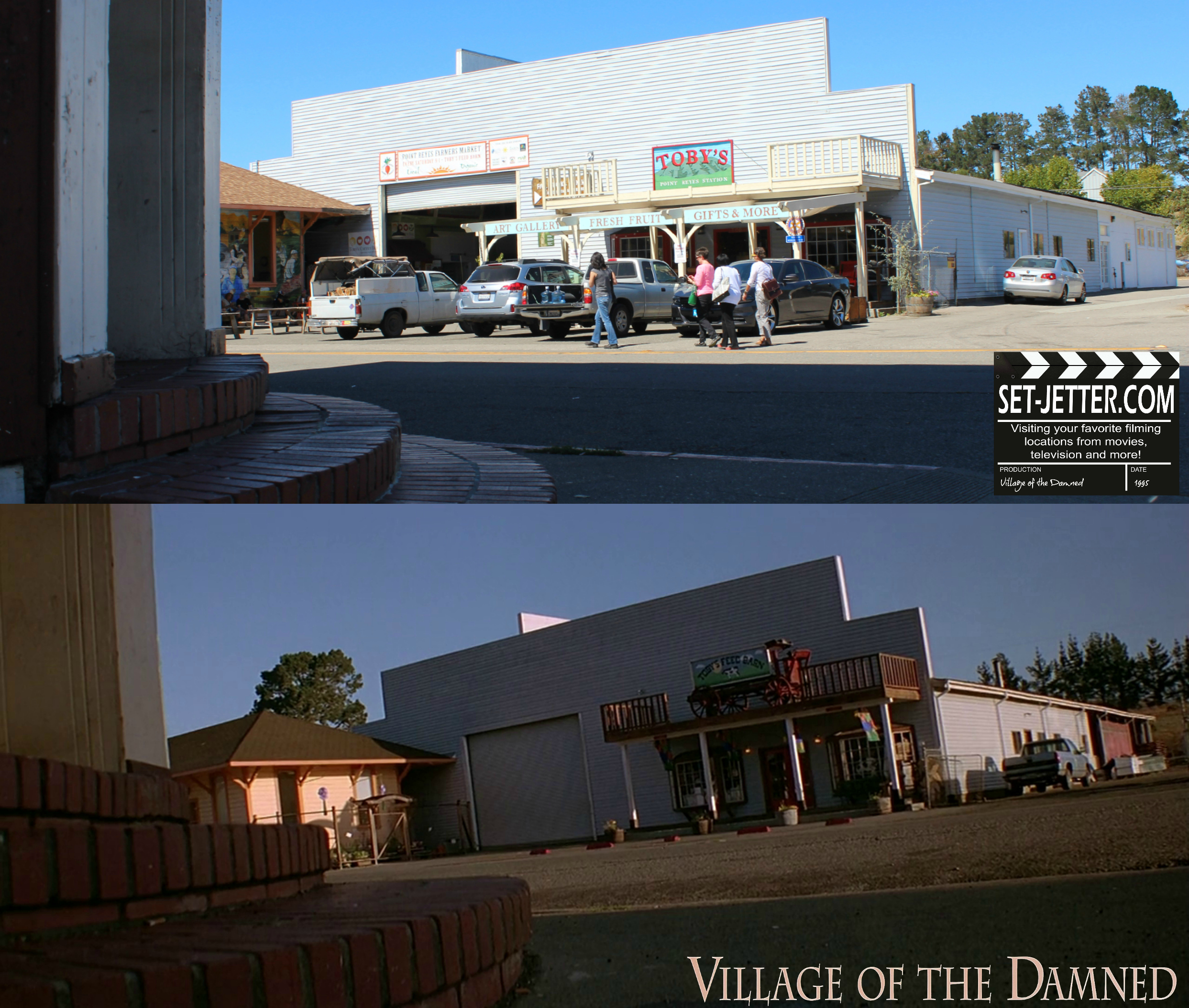 Village of the Damned comparison 202.jpg