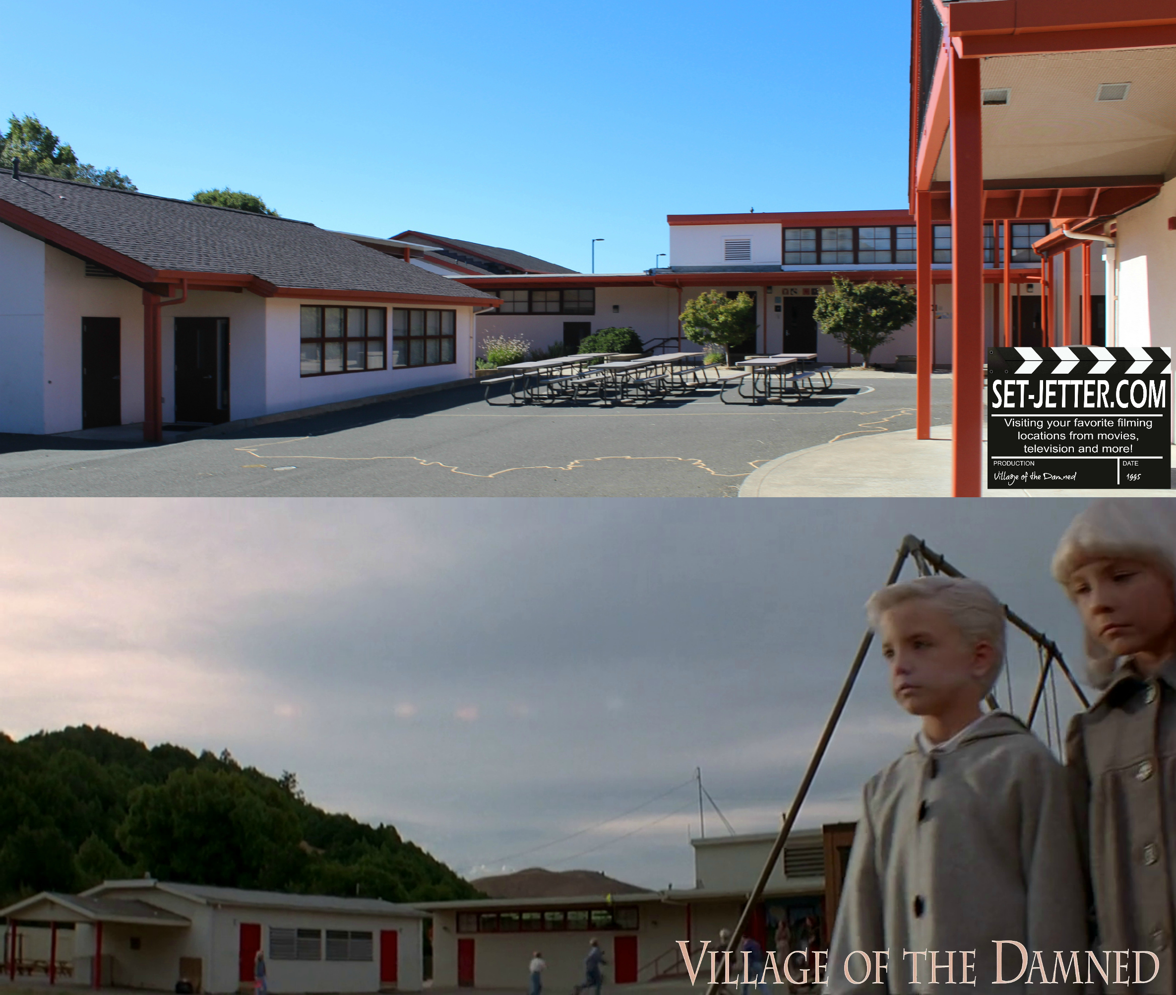 Village of the Damned comparison 28.jpg