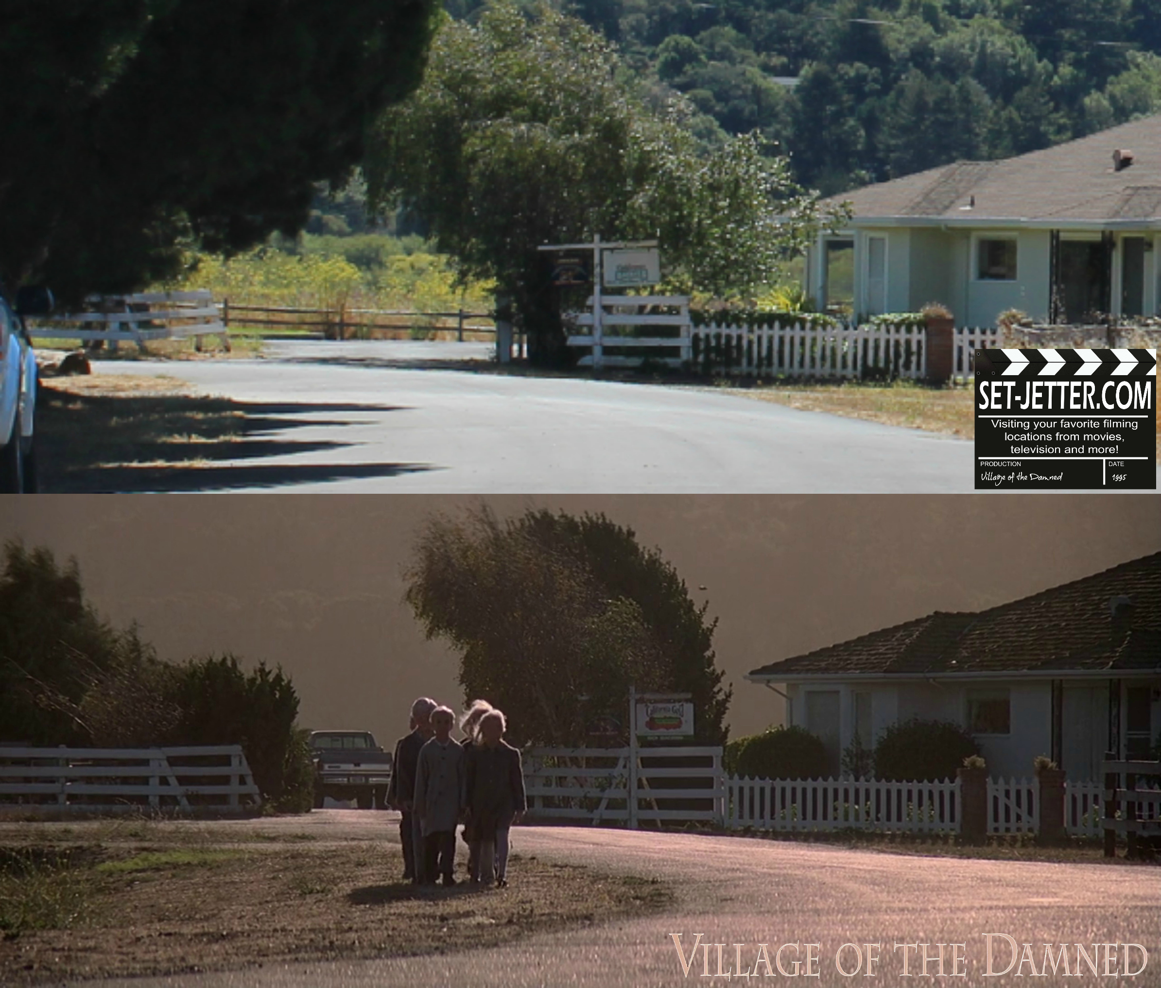 Village of the Damned comparison 151.jpg