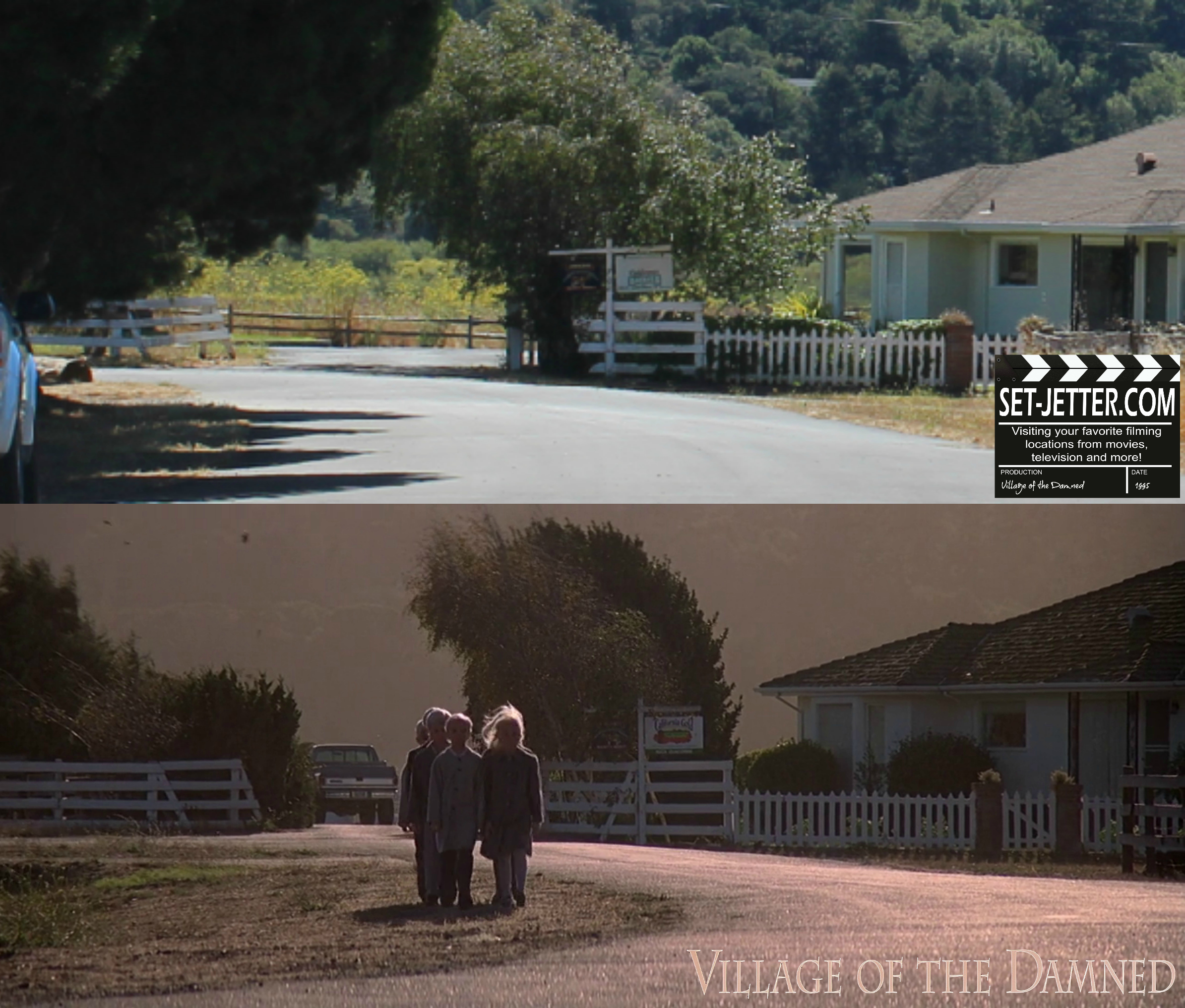Village of the Damned comparison 152.jpg