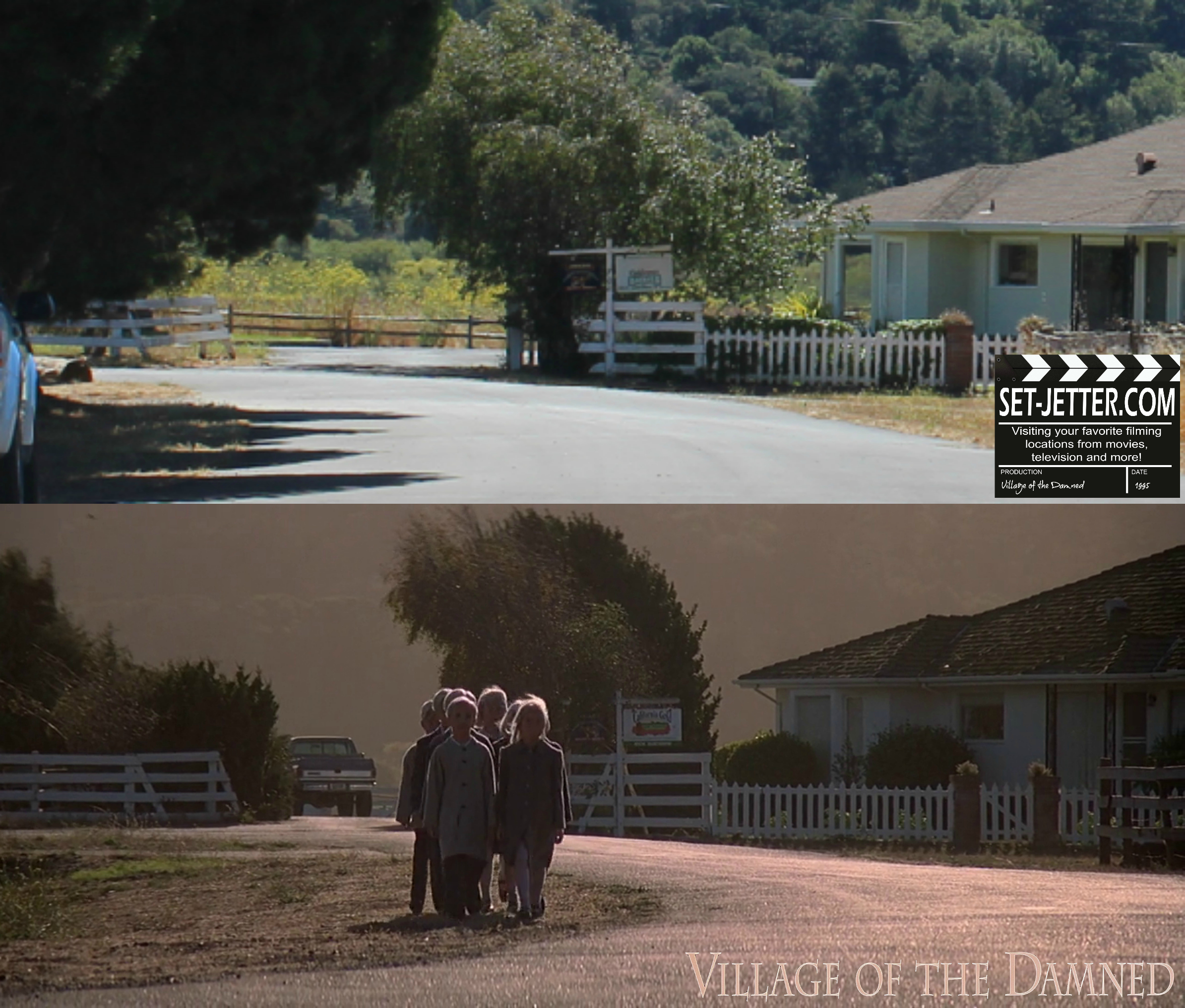 Village of the Damned comparison 153.jpg