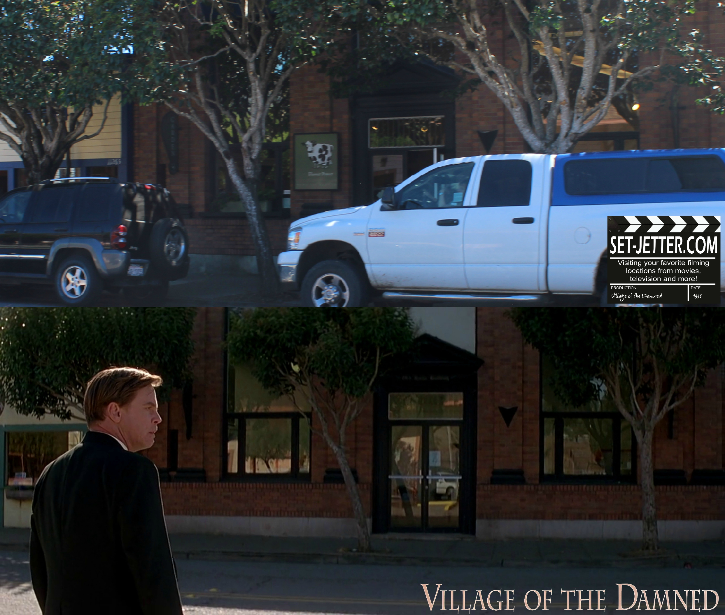 Village of the Damned comparison 211.jpg