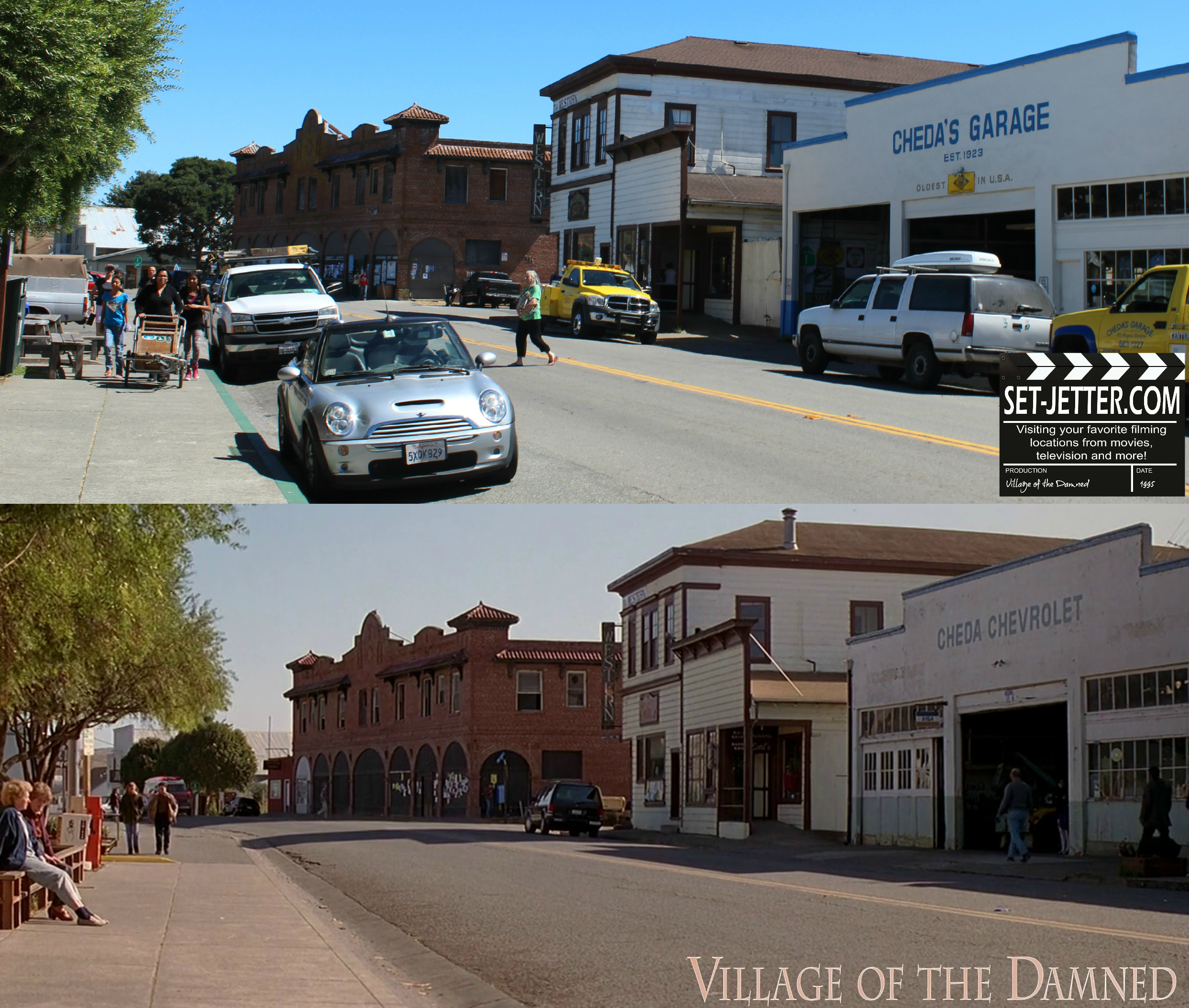 Village of the Damned comparison 206.jpg