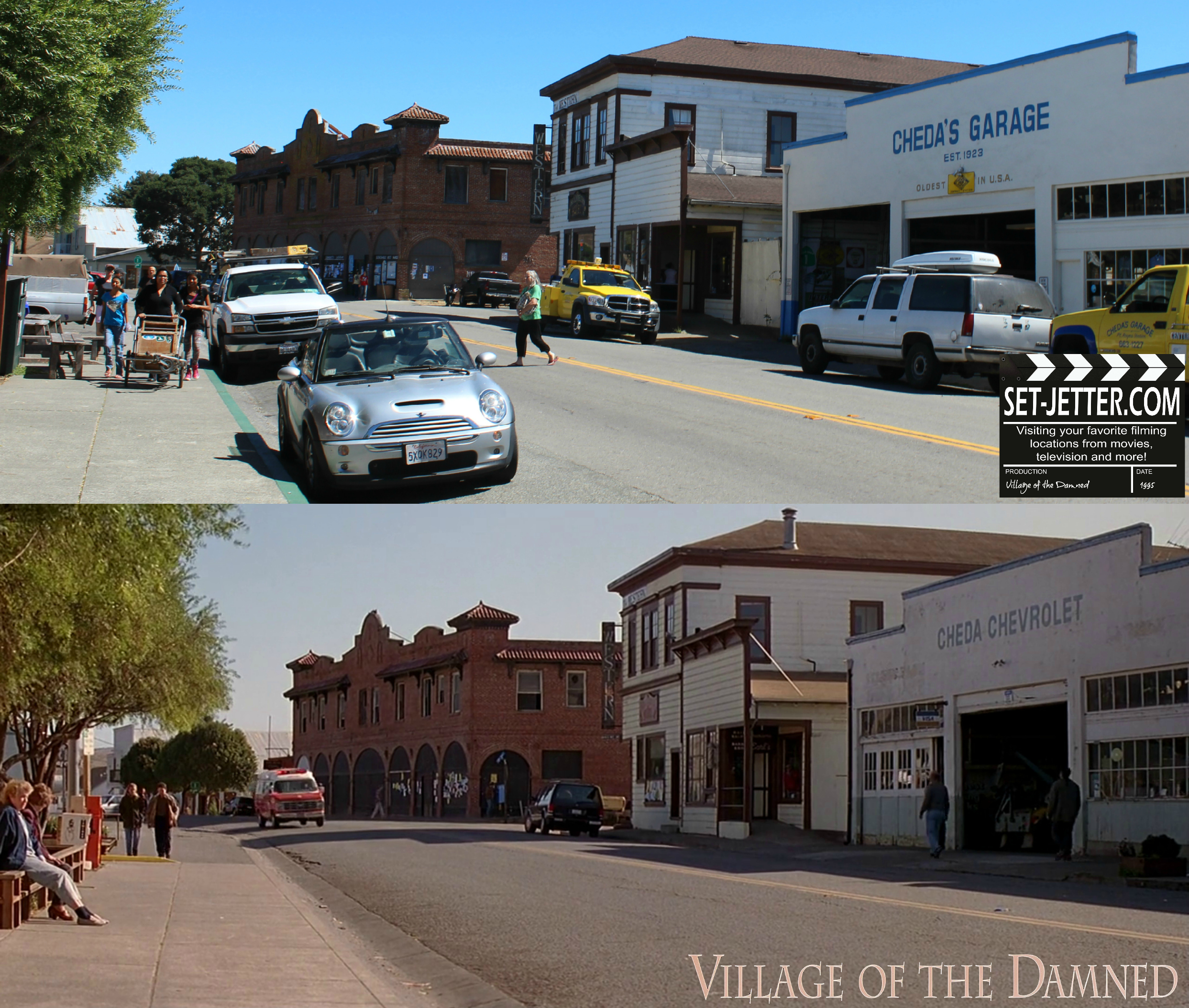 Village of the Damned comparison 207.jpg
