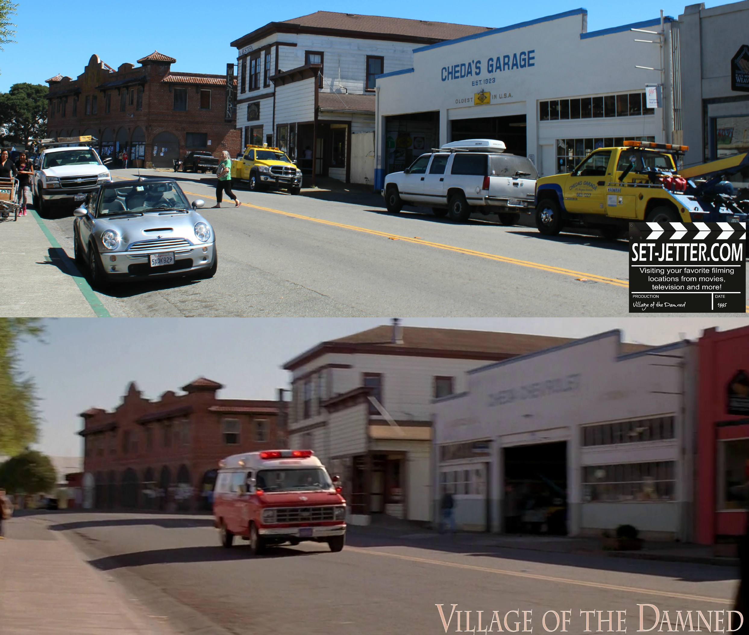 Village of the Damned comparison 208.jpg